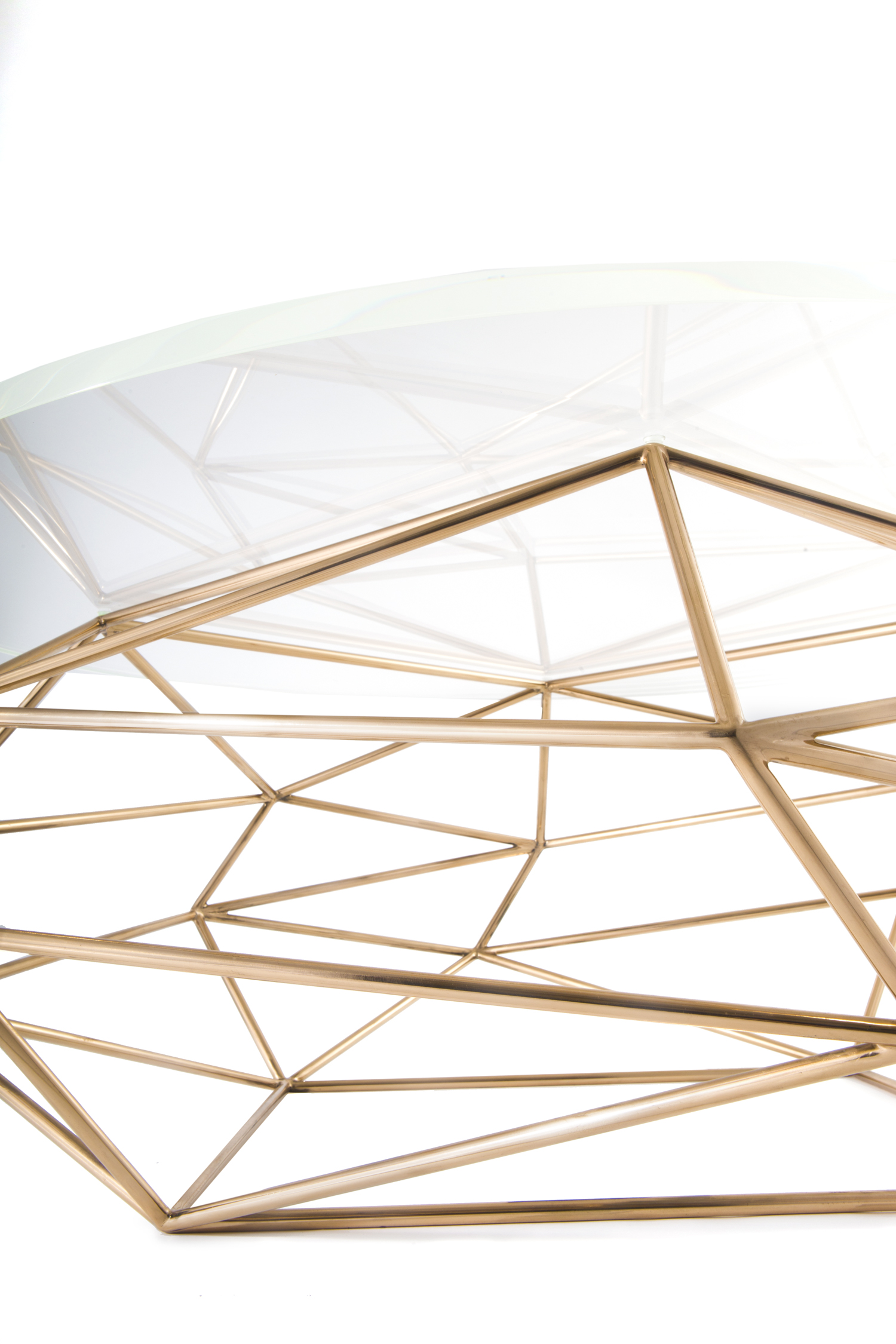 Archimedes_Bronze Glass Top_06.jpg