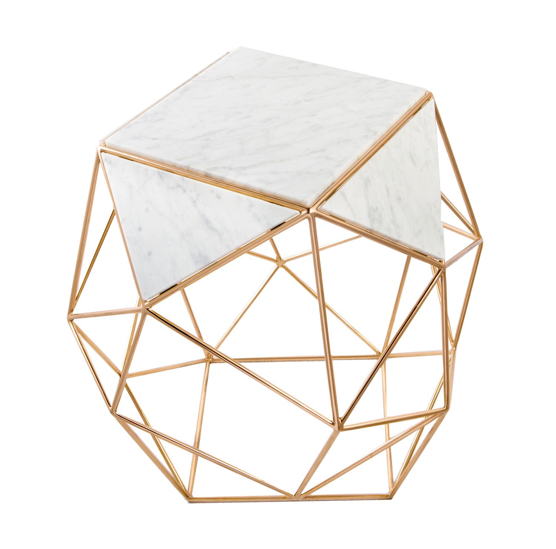 Archimedes_Bronze Marble_Web-5.jpg