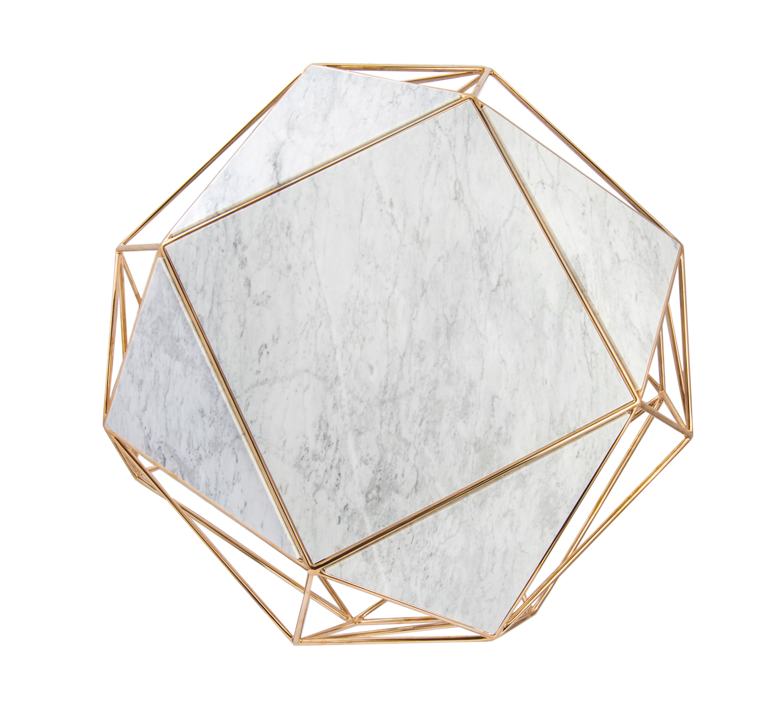 Archimedes_Bronze Marble_Web-11.jpg