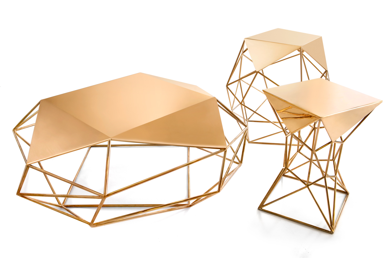 Archimedes Limited Edition Bronze Collection 1.jpg