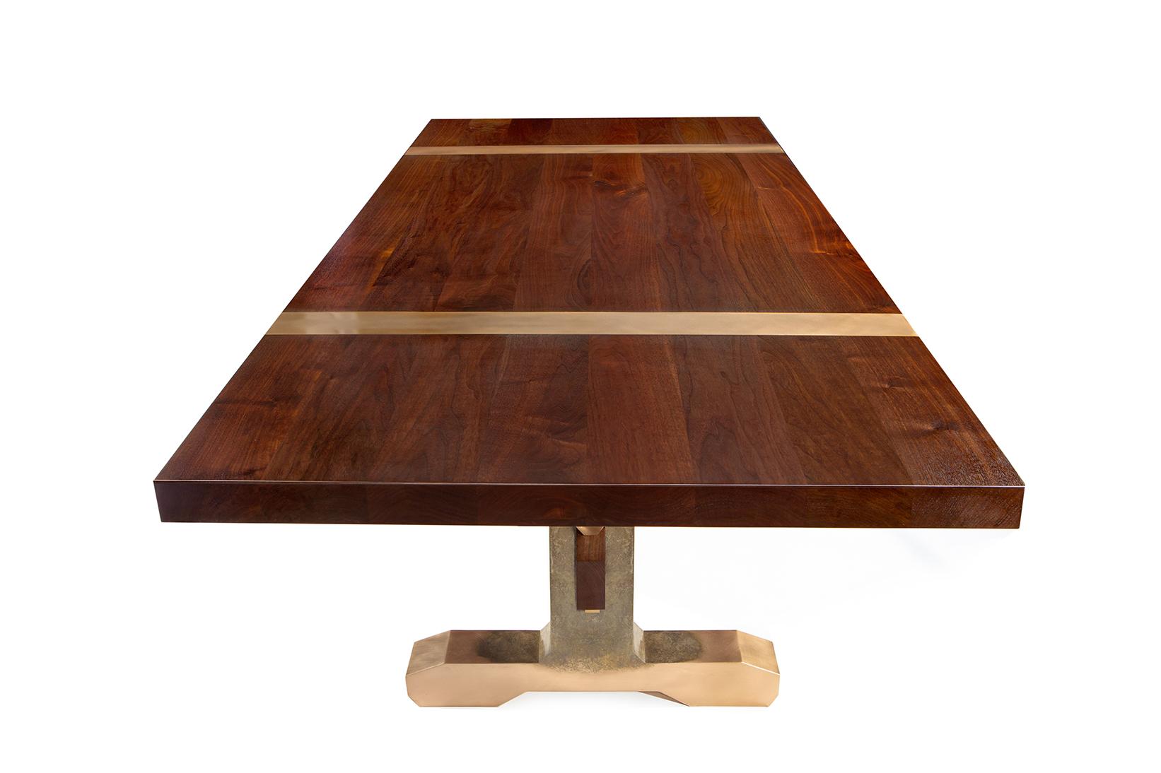 Titan Table01.jpg
