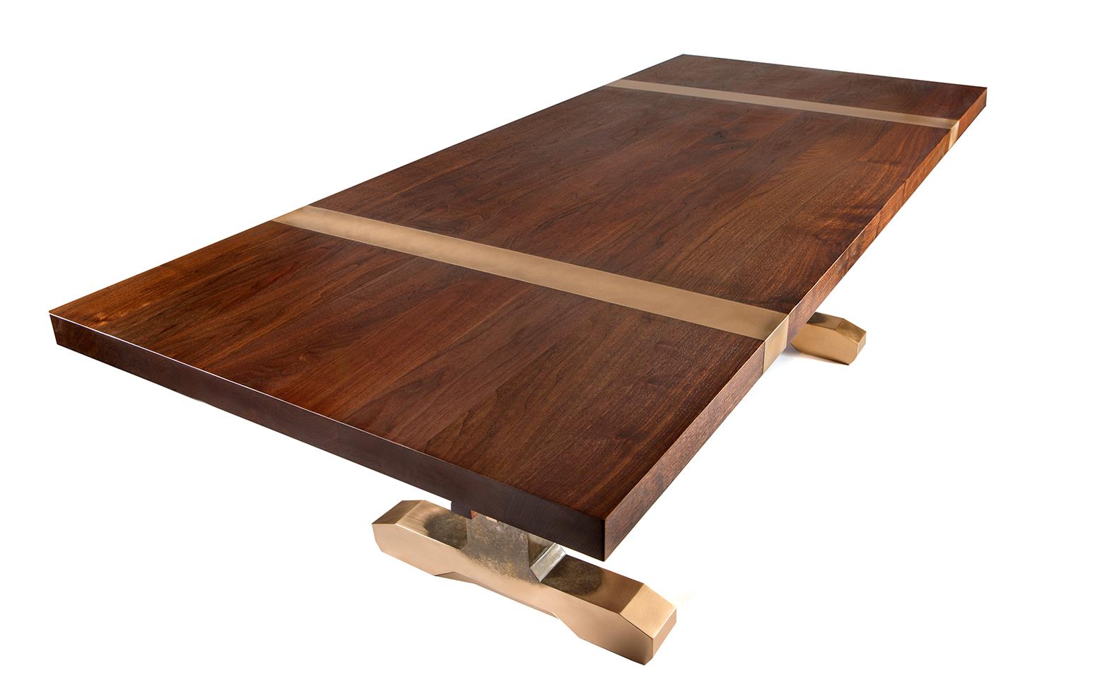 Titan Table04.jpg