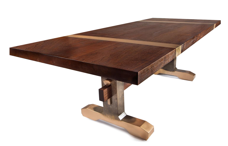 Titan Table05.jpg