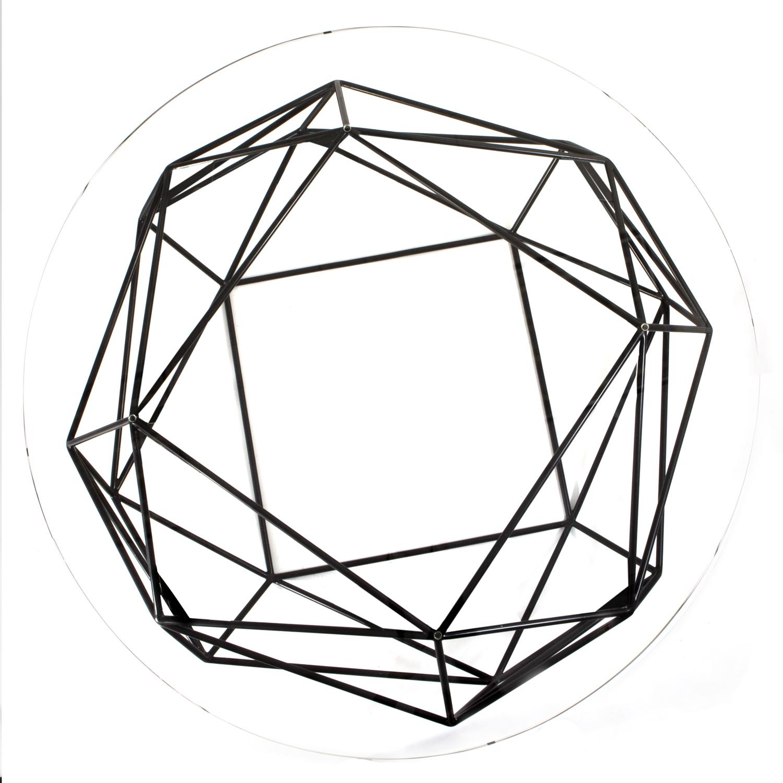 Archimedes_Black Glass Top_01.jpg