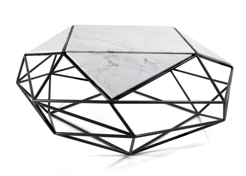 Archimedes_Black Marble Top_14.jpg