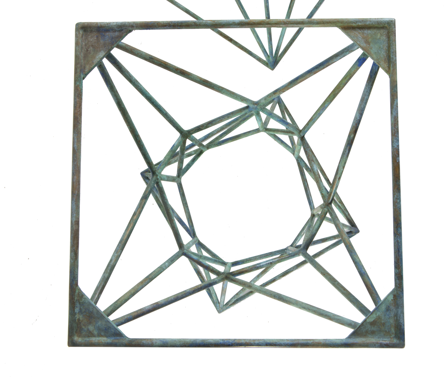 Archimedes_Green Marble Top_05.jpg