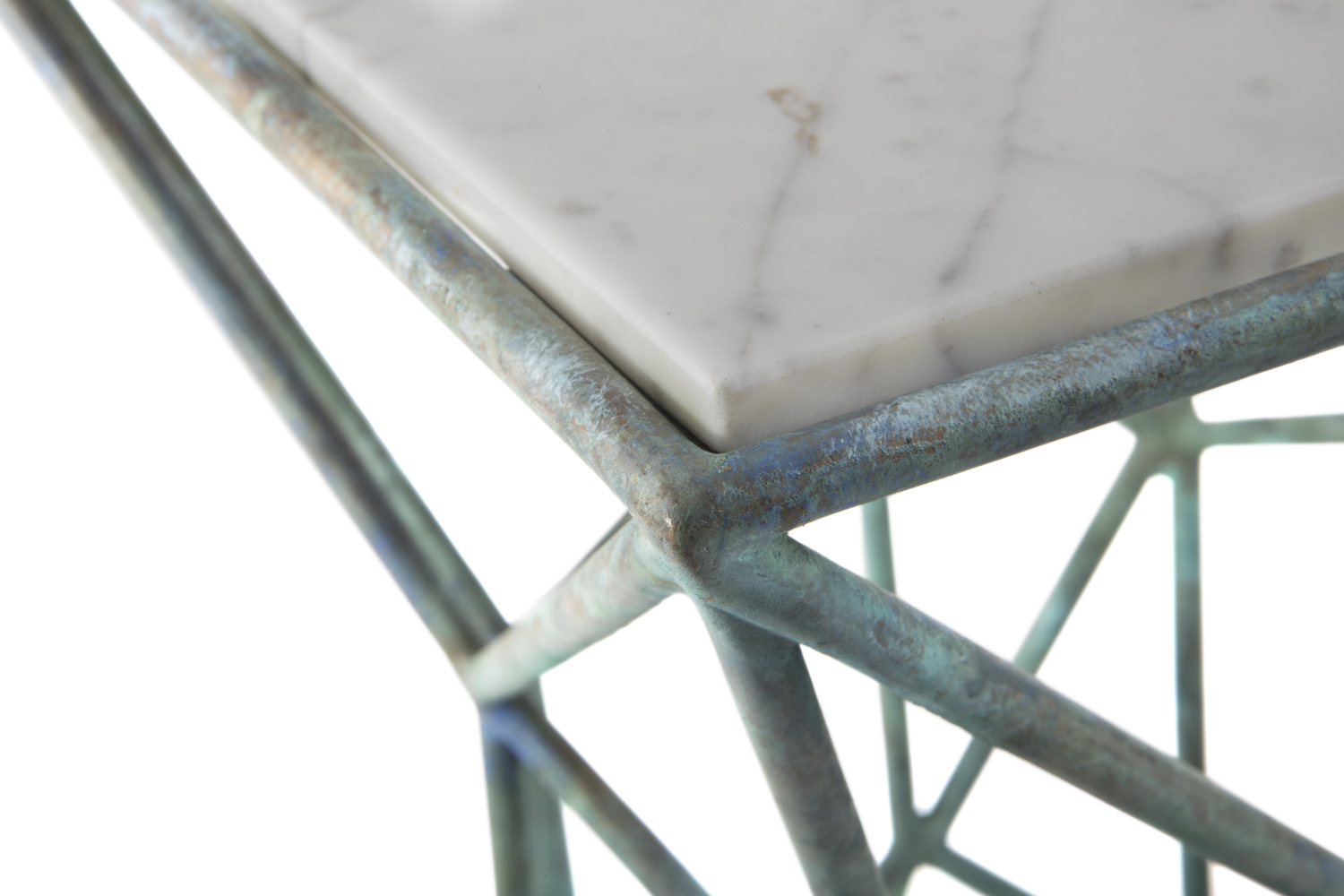Archimedes_Green Marble Top_08.jpg