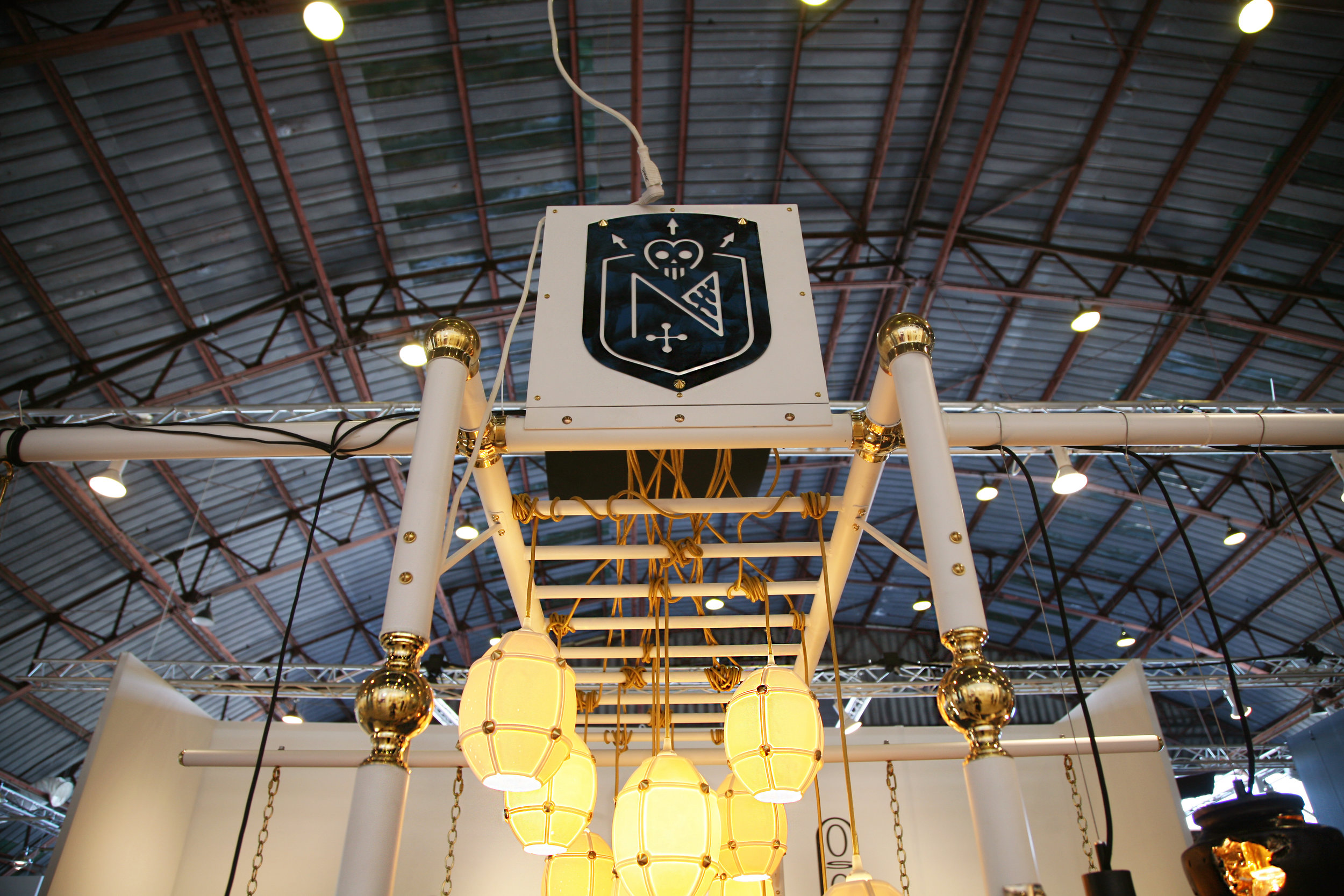 Westedge Fair Photo 6.jpg