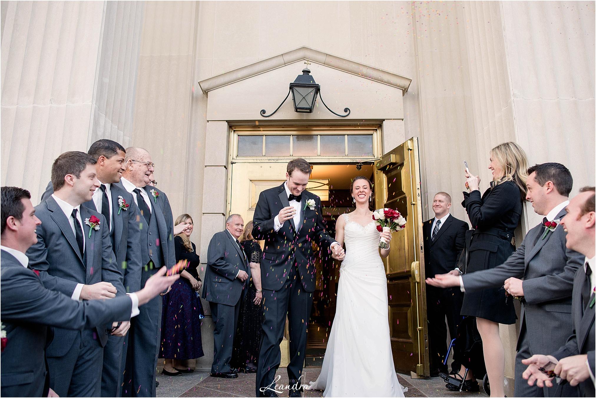 Stonebridge Country Club Wedding, Confetti exit_0027.jpg