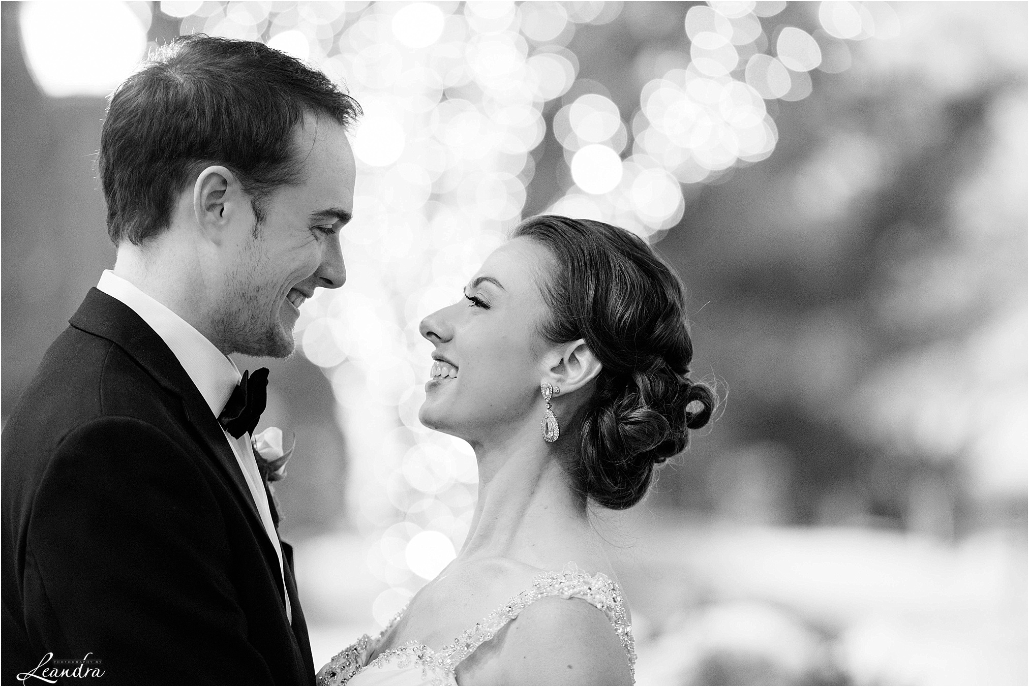Stonebridge Country Club Wedding, Bride and Groom _0035.jpg