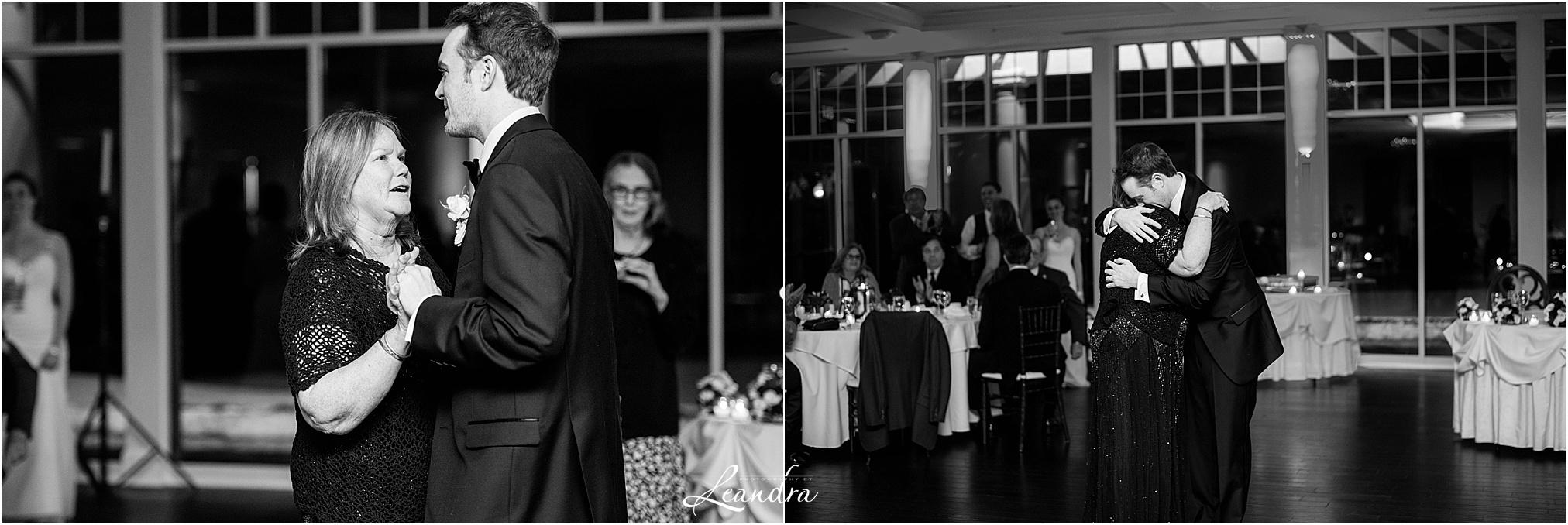 Mother son dance Stonebridge Country Club Wedding_0042.jpg