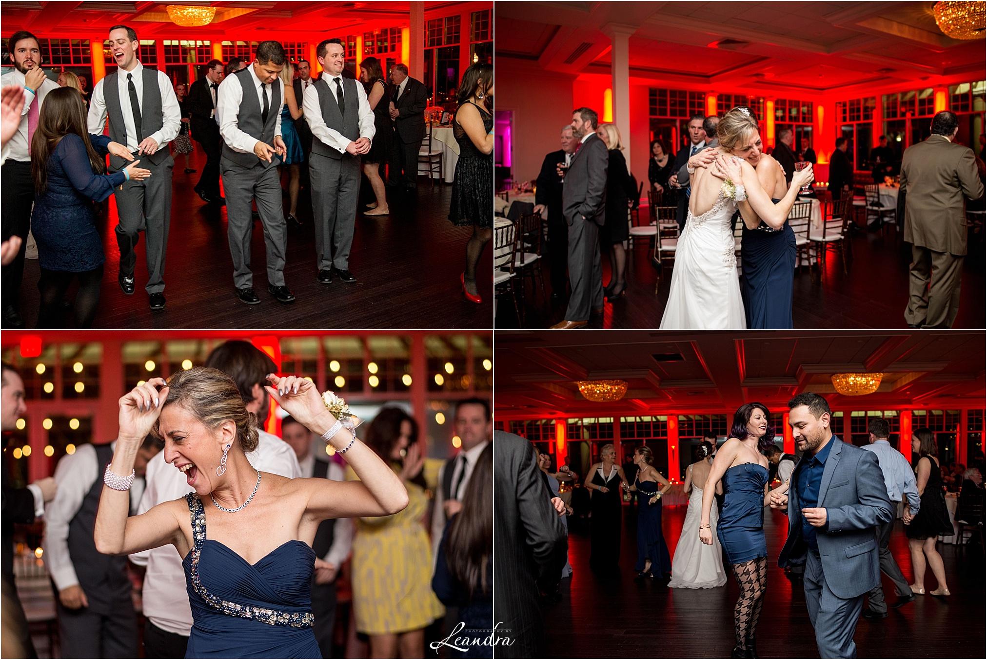 Stonebridge Country Club Wedding Reception_0043.jpg