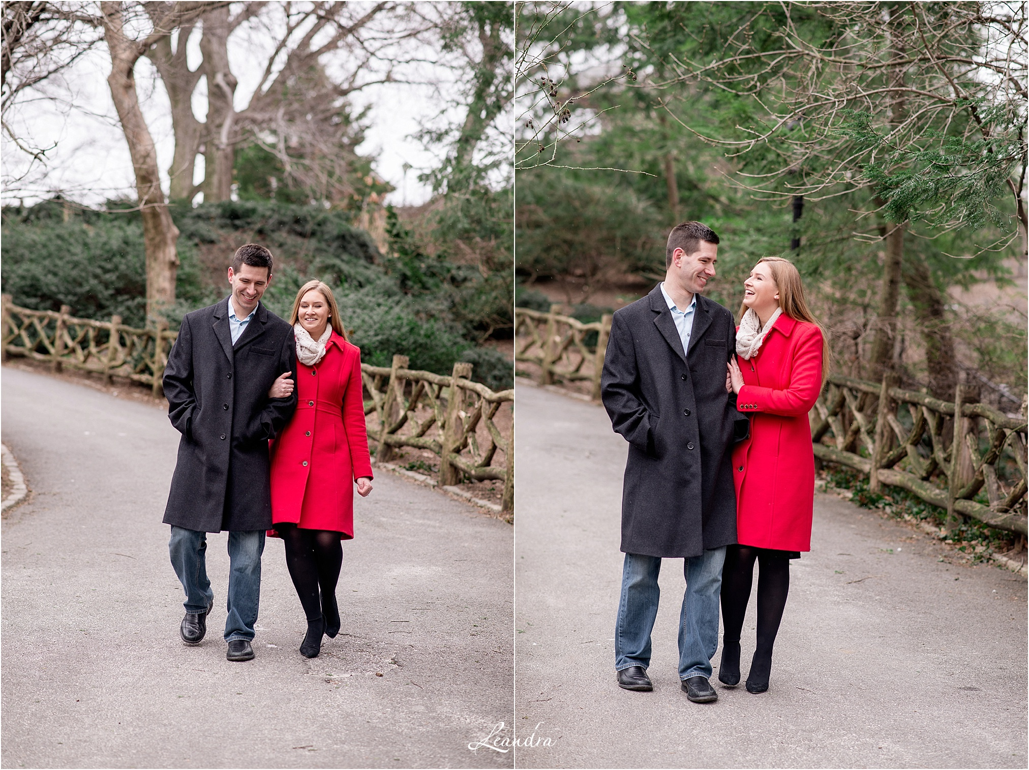 Belvedere Castle Central Park Engagement_0051.jpg