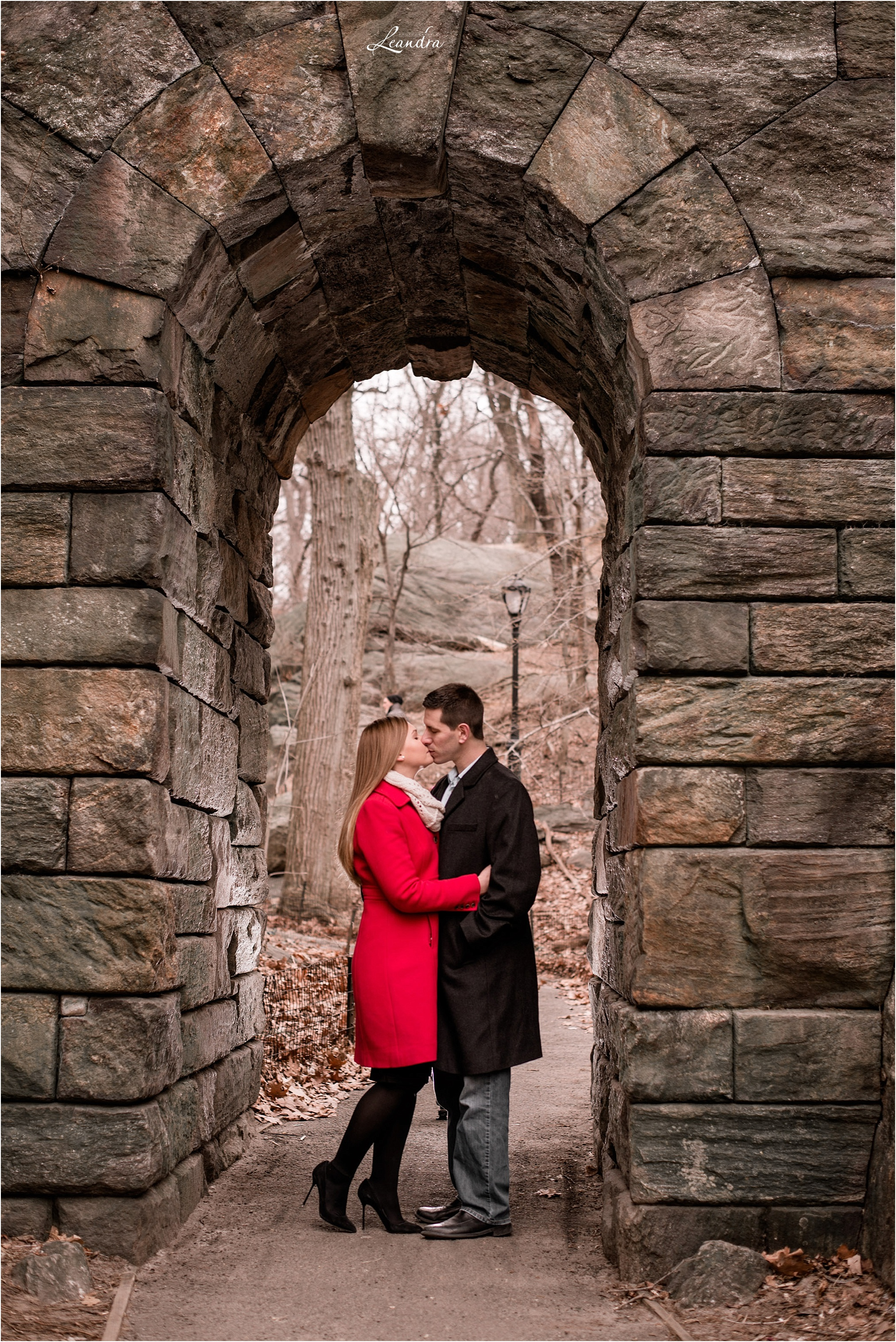Belvedere Castle Central Park Engagement_0053.jpg