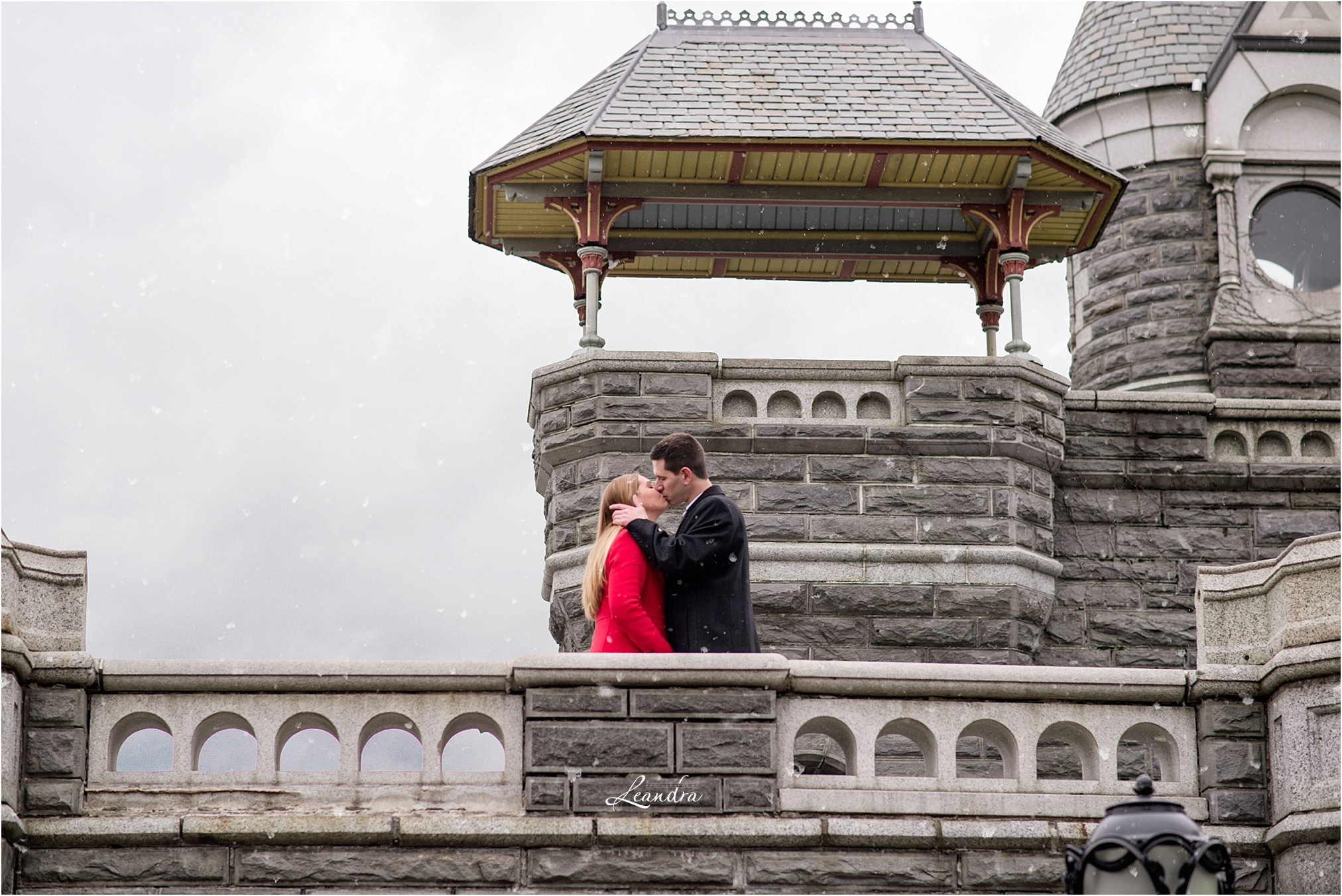 Belvedere Castle Central Park Engagement_0060.jpg