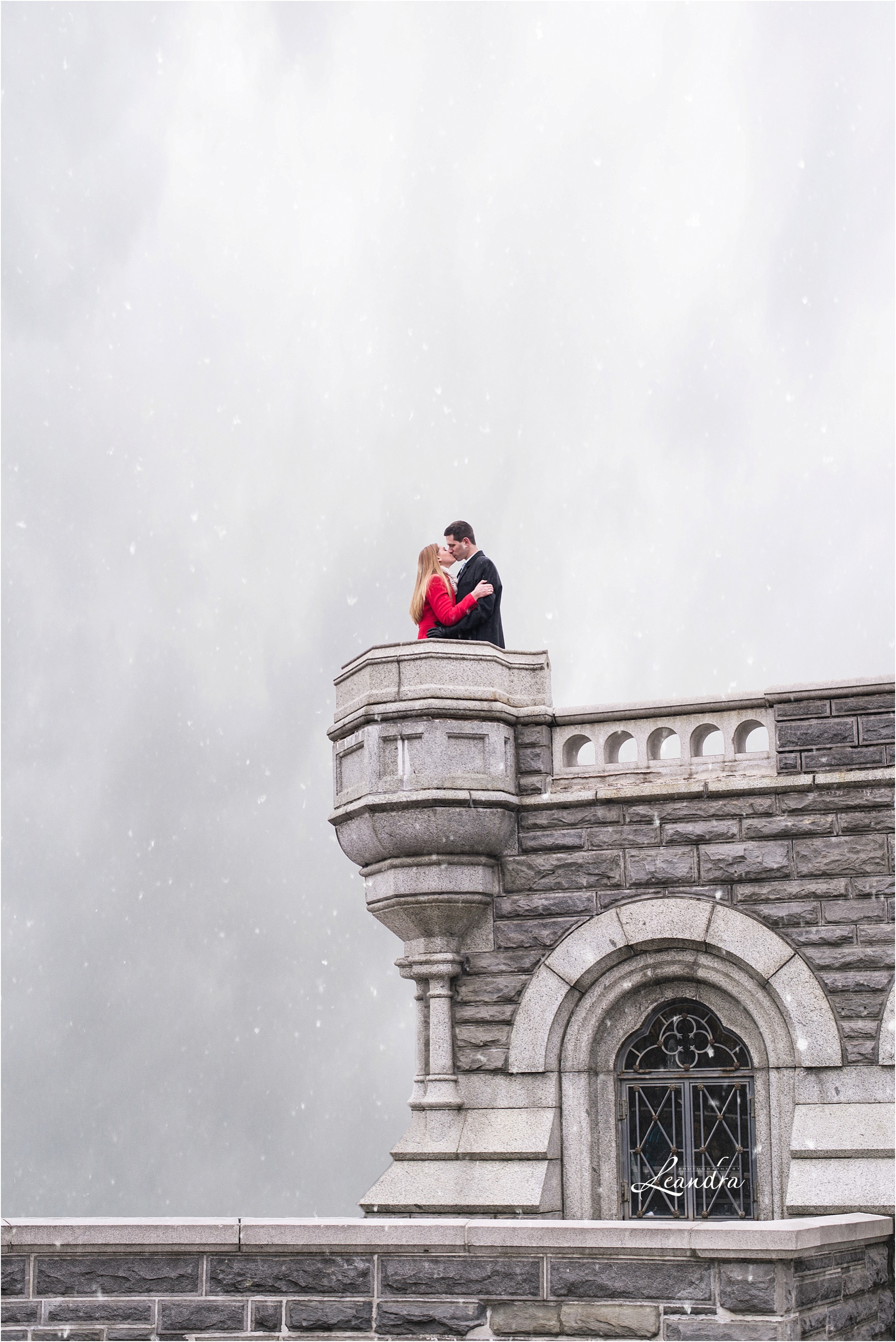 Belvedere Castle Central Park Engagement_0058.jpg