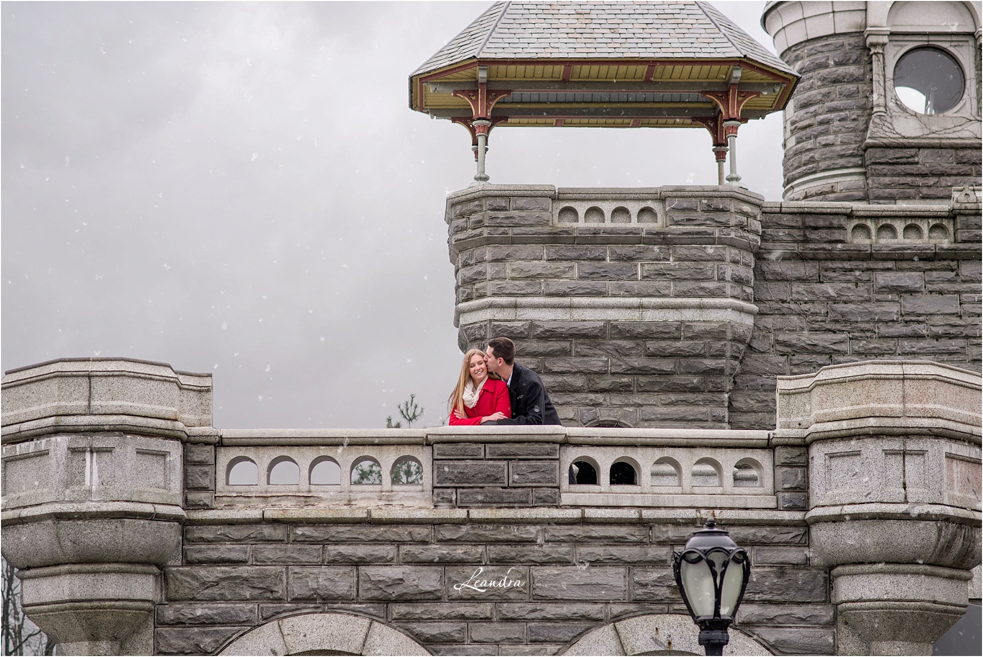 Belvedere Castle Central Park Engagement_0062.jpg
