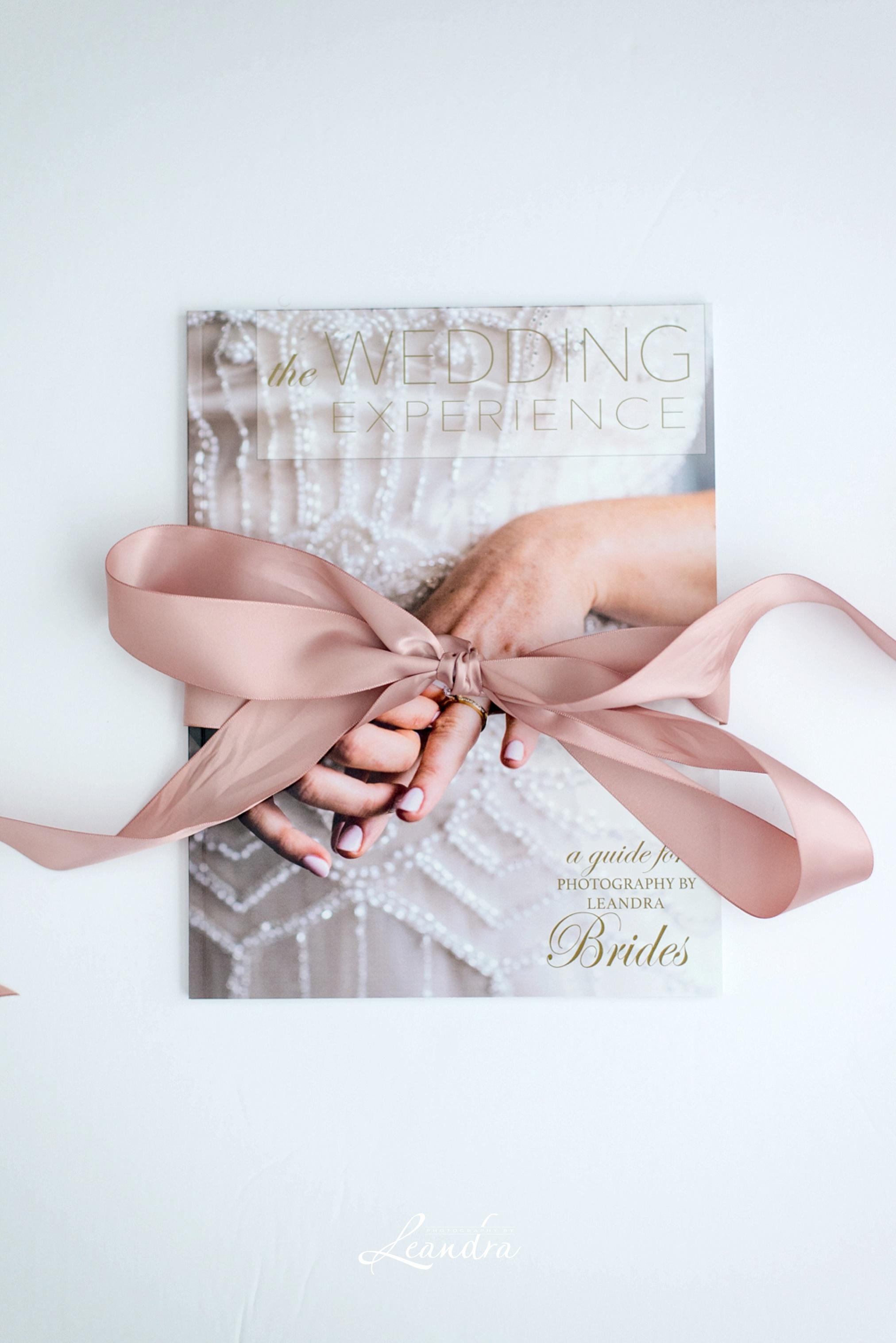 PhotographybyLeandra.Wedding_0345.jpg