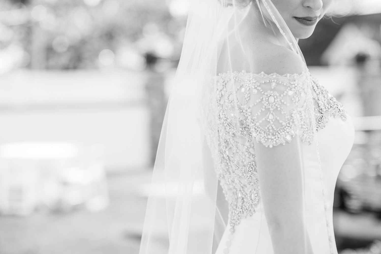 Wedding Website images-901.jpg
