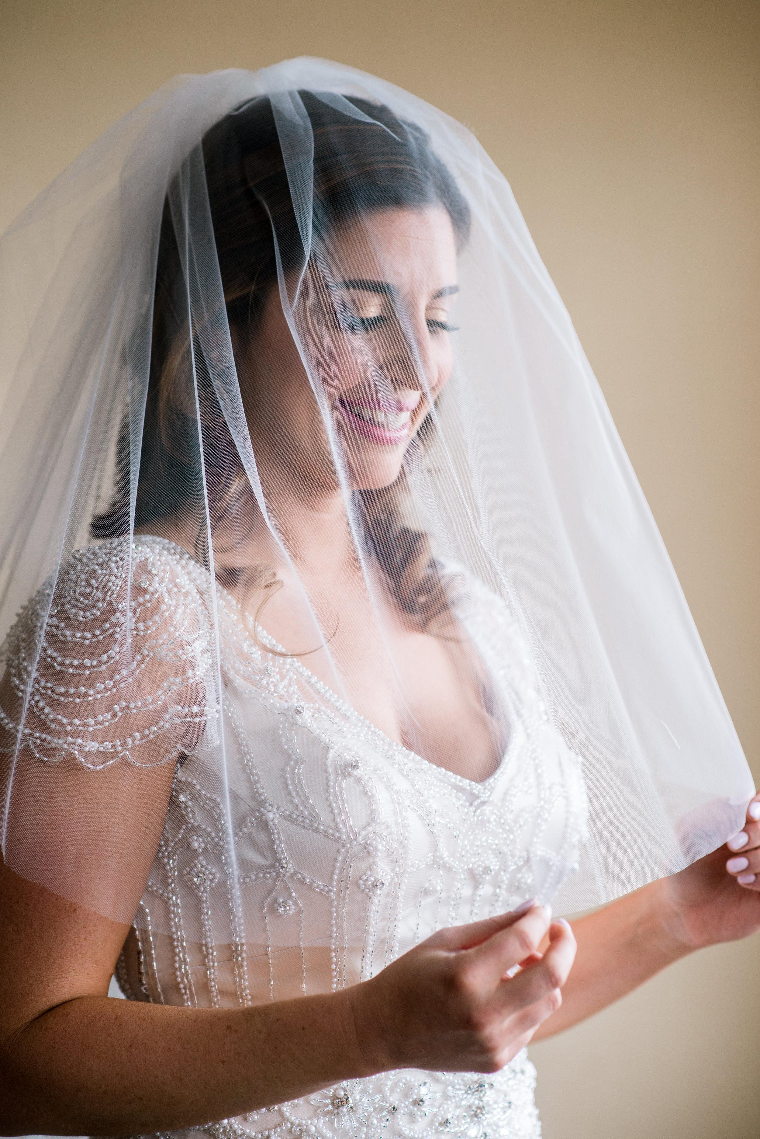 AlyandMike.Married-155.jpg
