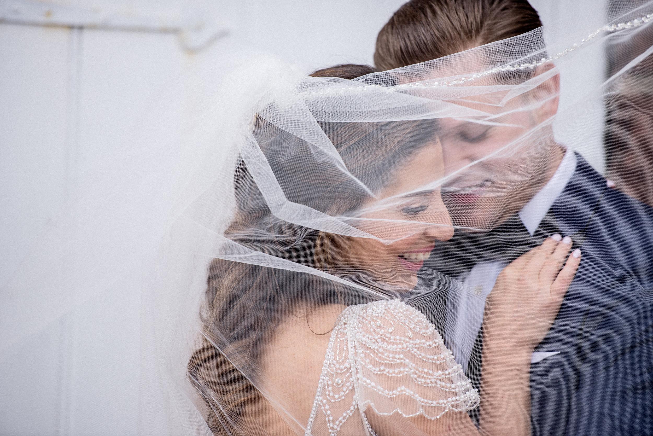 AlyandMike.Married-359.jpg
