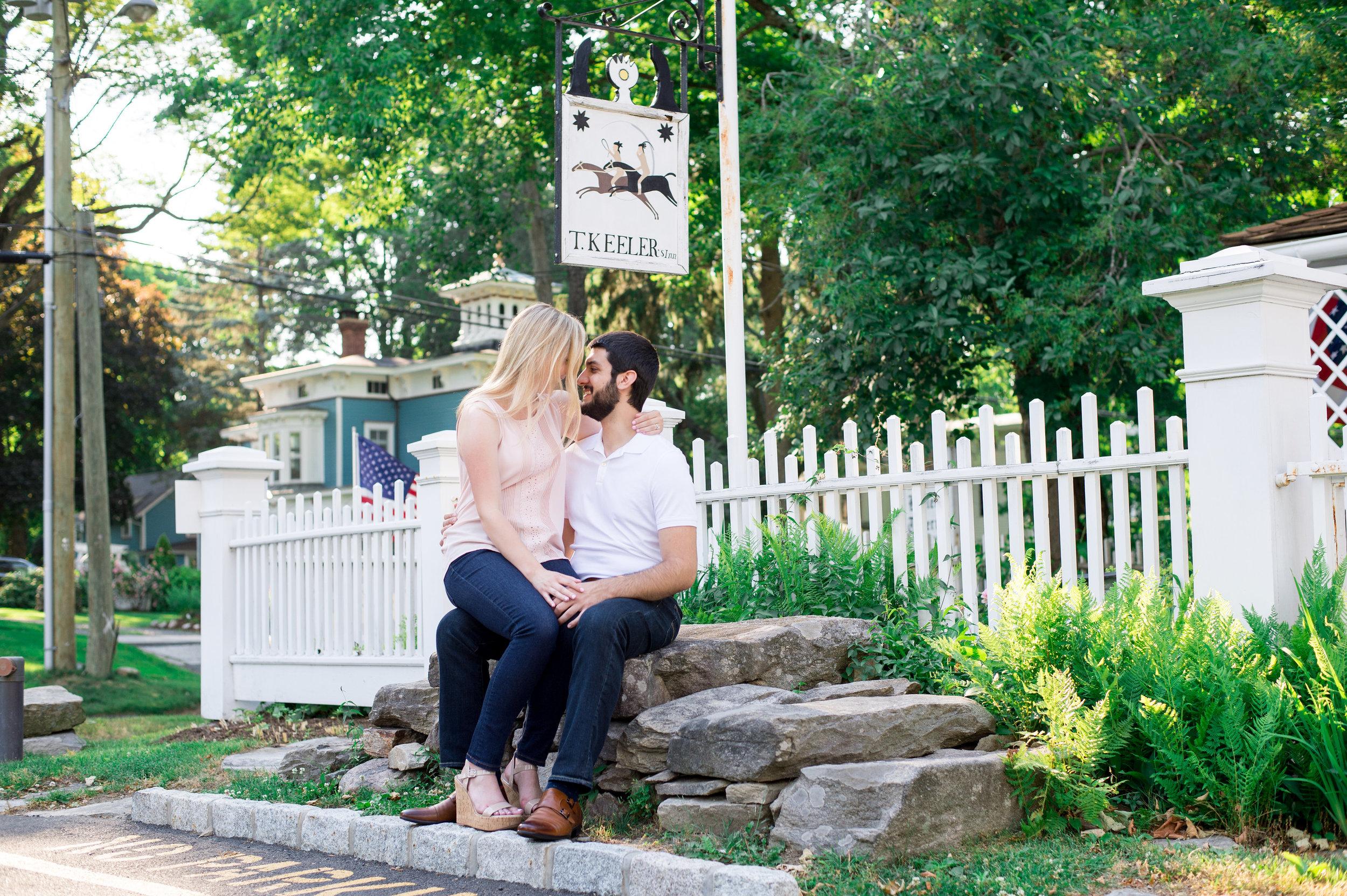MeganandTony.Engaged-101.jpg