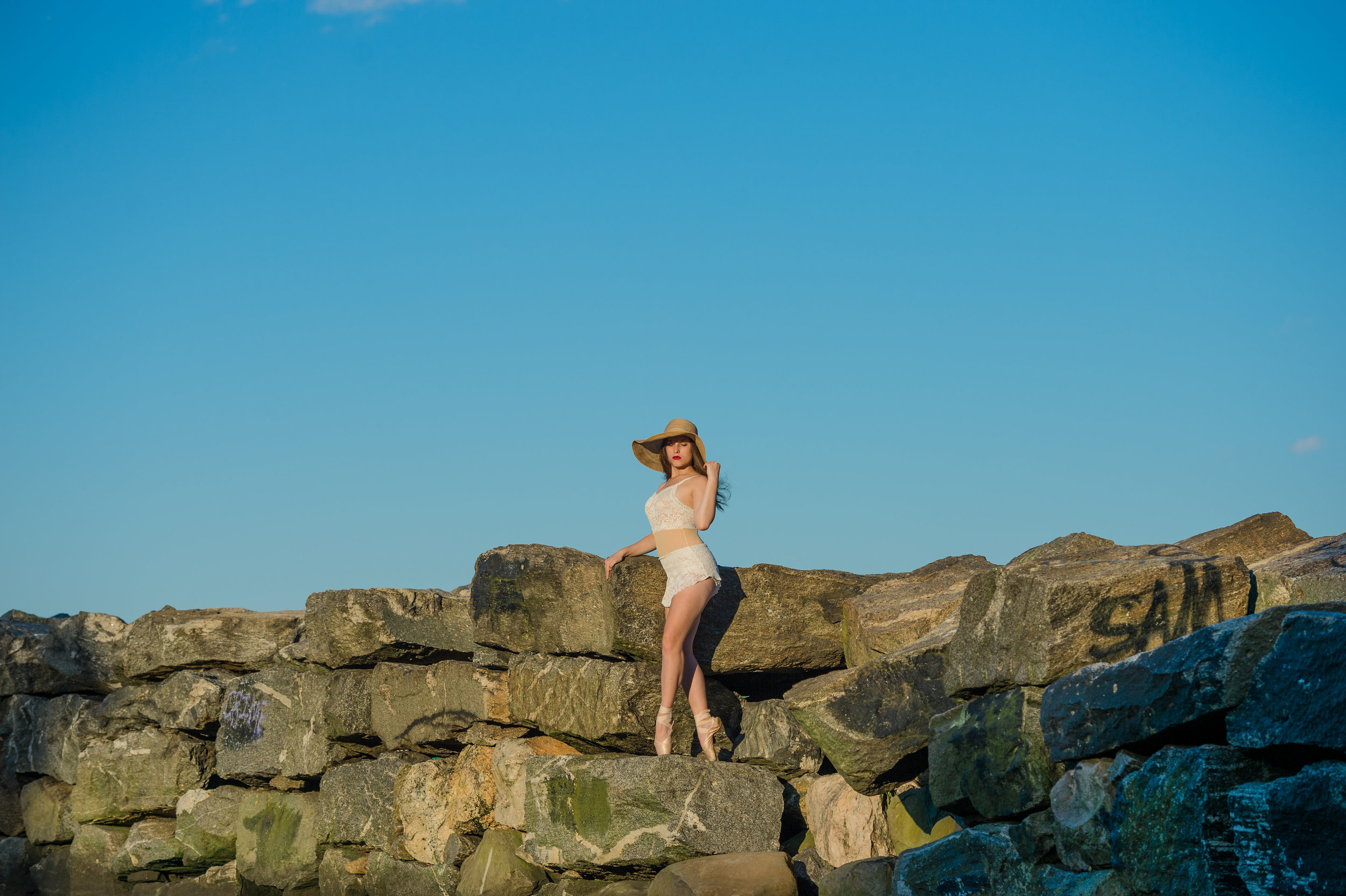 Natalie.Summer2016-80.jpg