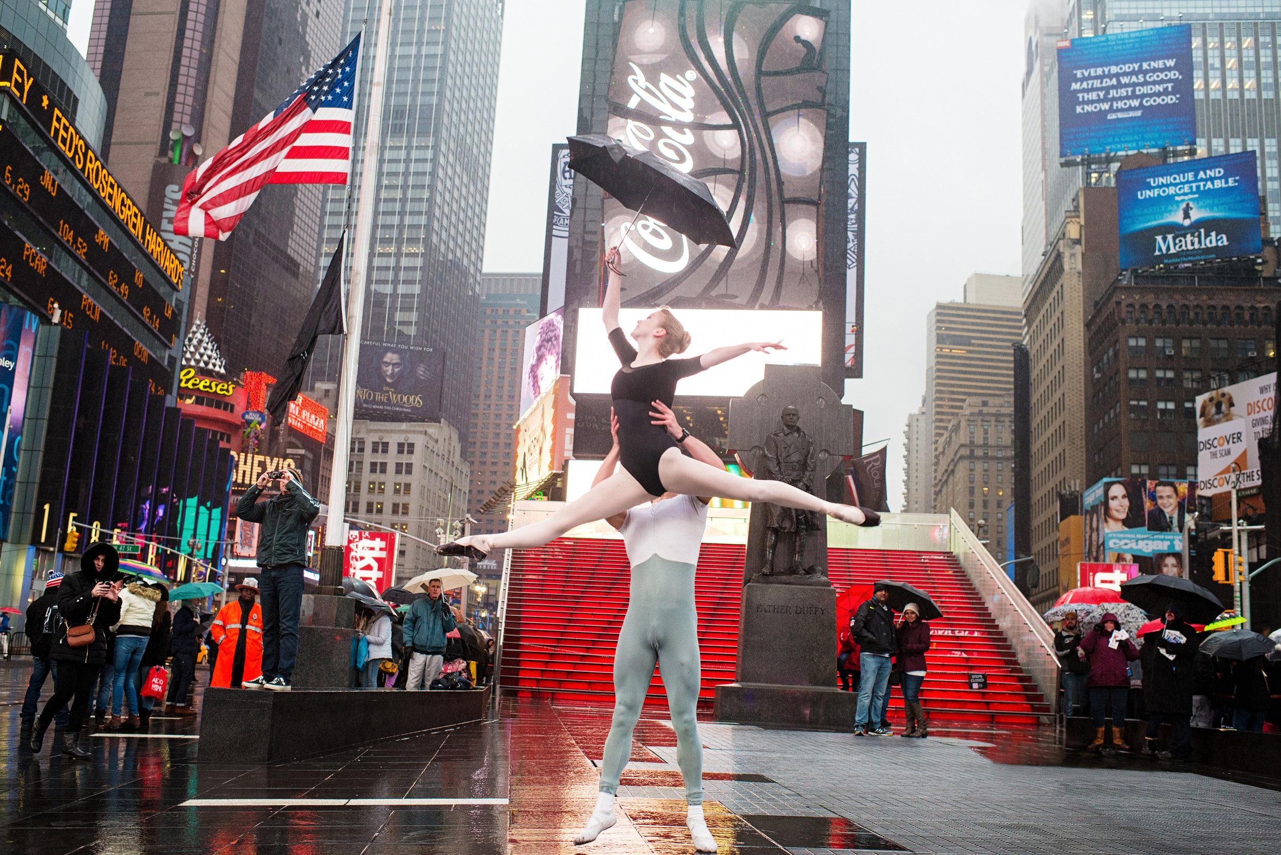 Dance Images-02.jpg