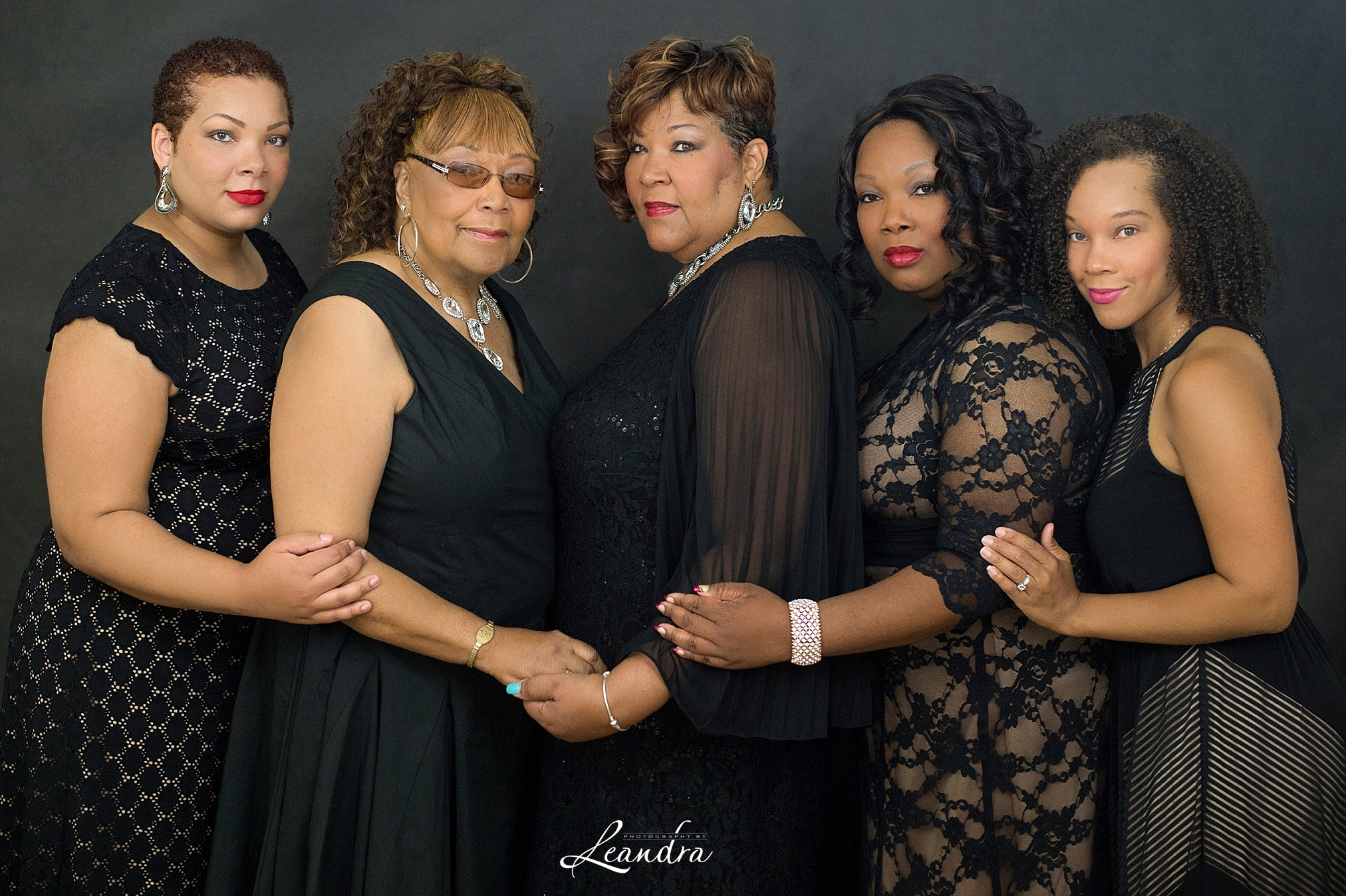 Washington D.C. Family Photographer