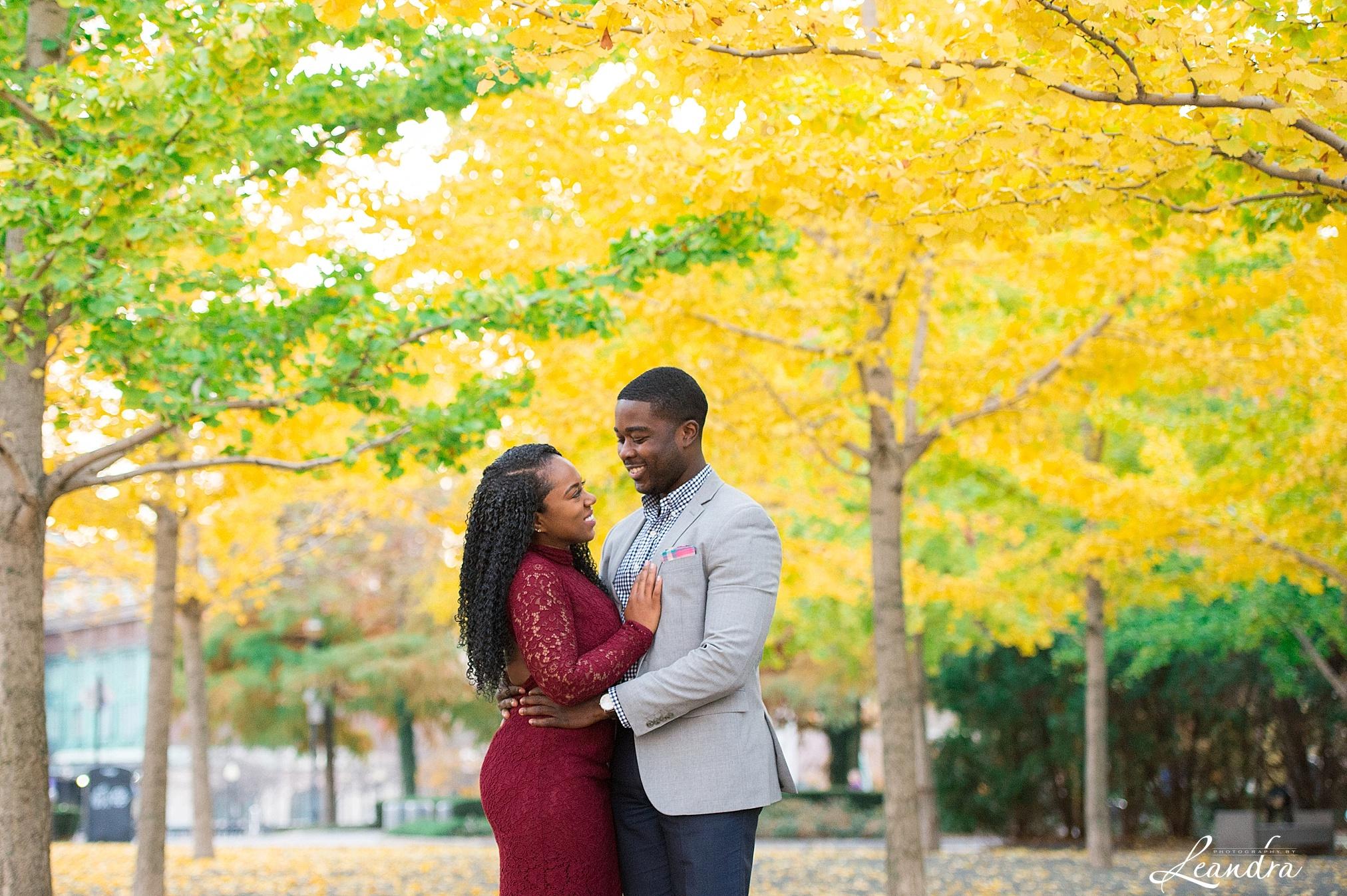 EngagementphotoswithFallfolliage_0186.jpg