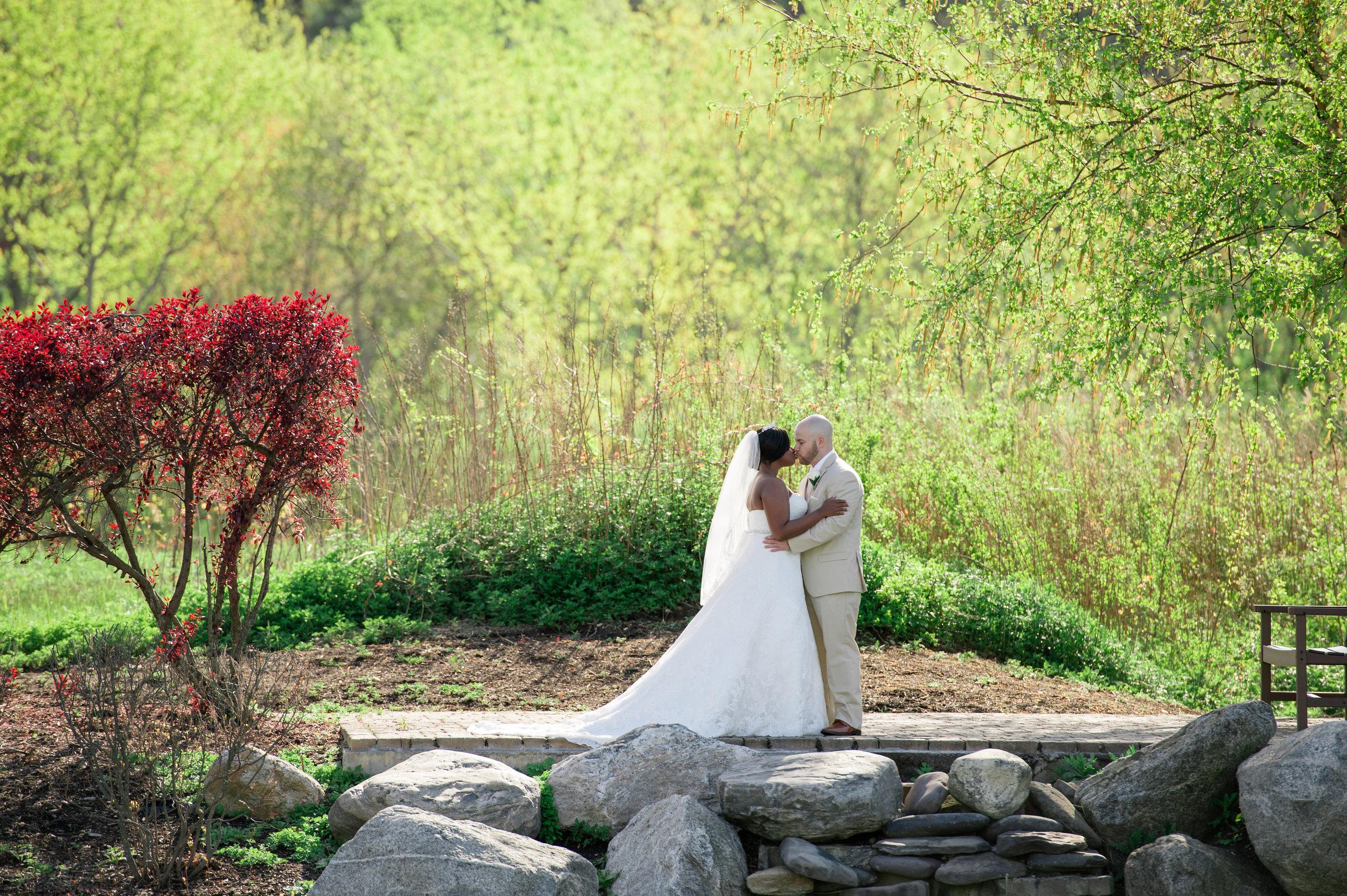 SamelineandJustin.Married-222.jpg