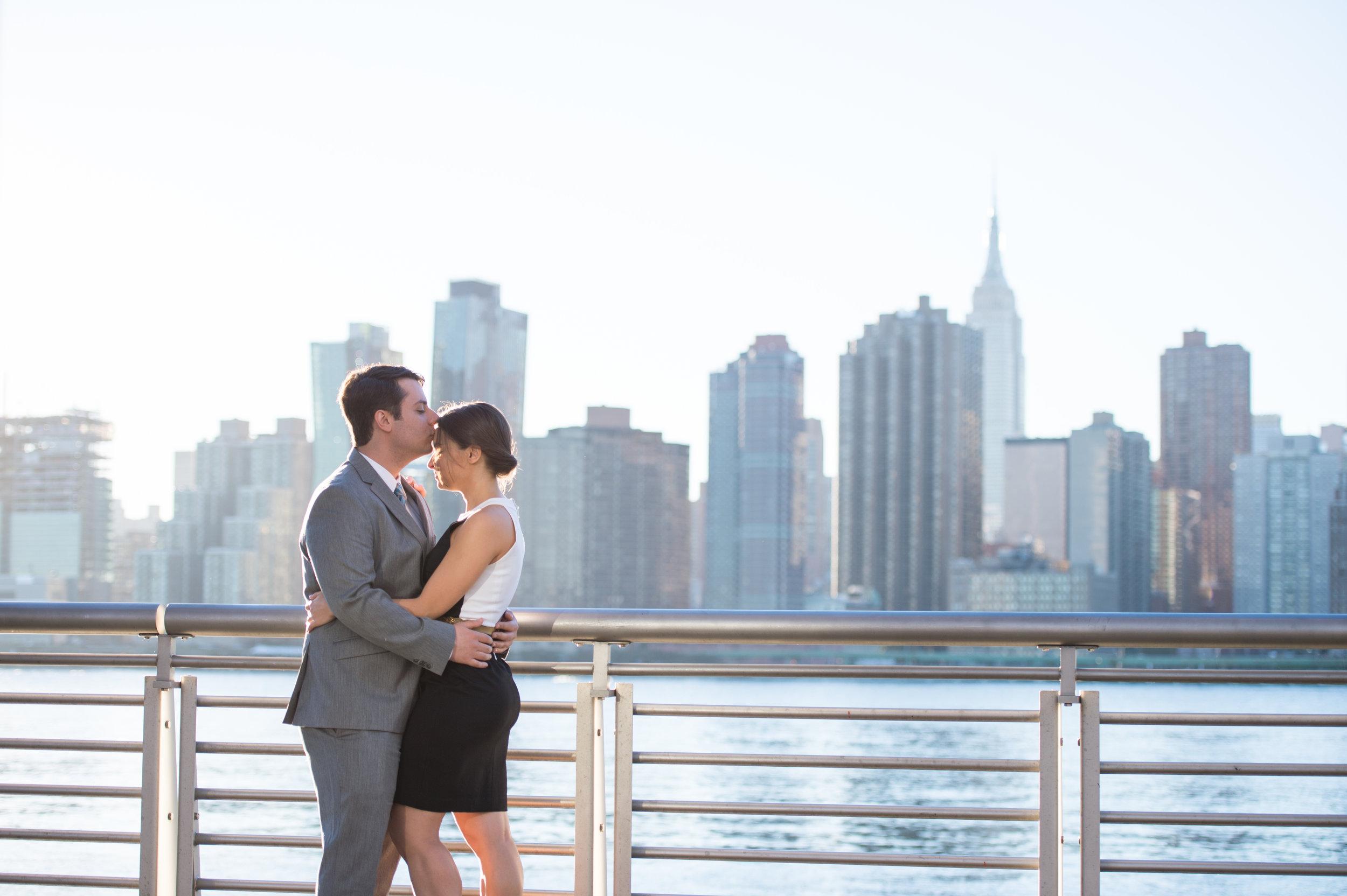 JessicaandAndrew.Engaged-15.jpg
