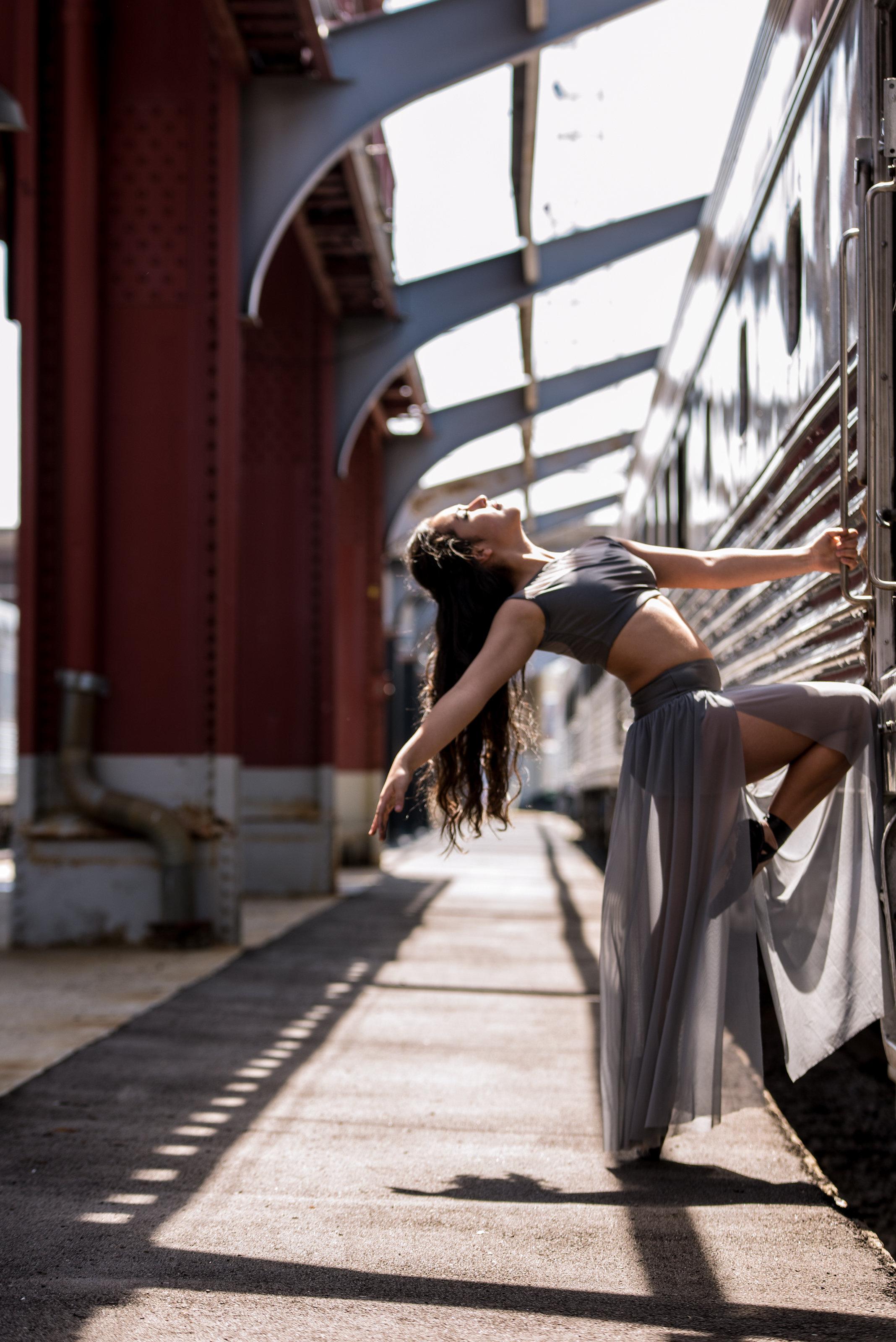 PhotographybyLeandra.SarahCordova.SF16-13.jpg