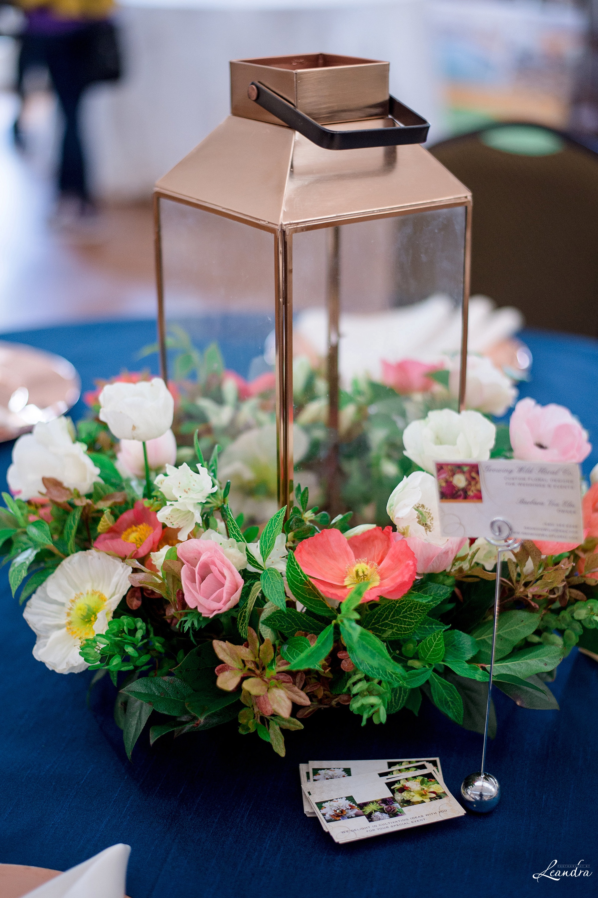 Weddings Uncorked Bridal Show Potomac Point Winery_0119.jpg