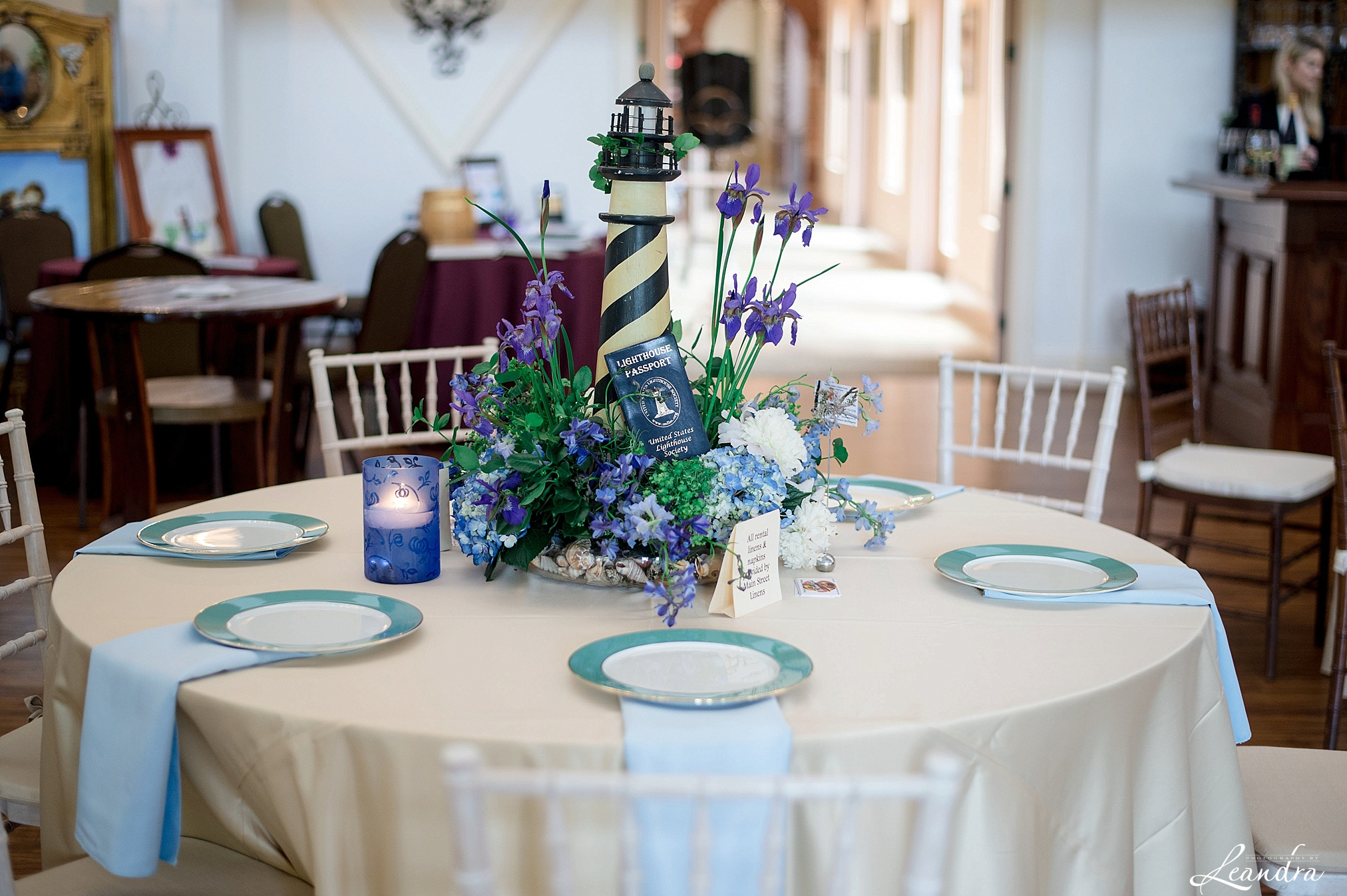 Weddings Uncorked Bridal Show Potomac Point Winery_0123.jpg