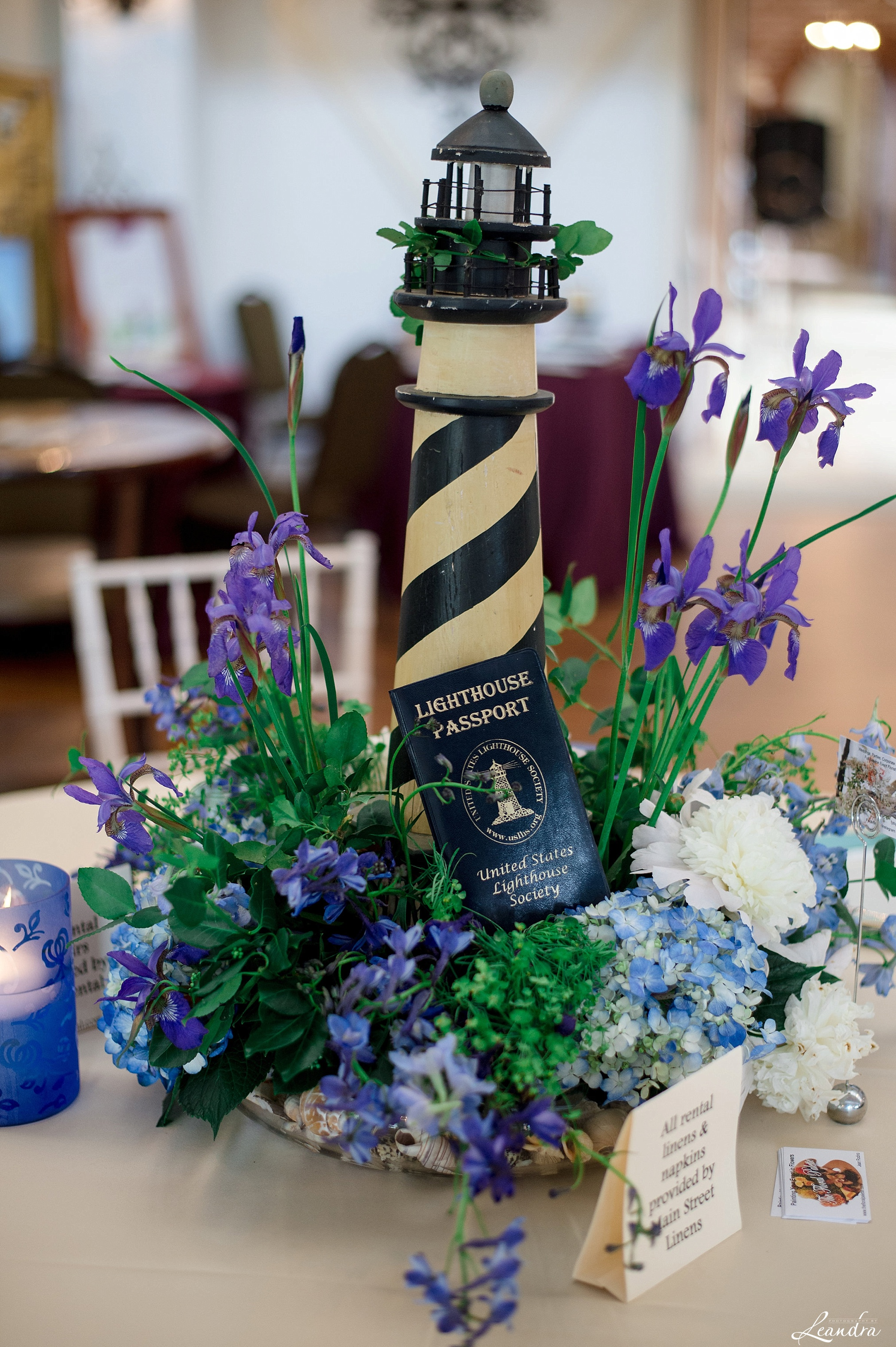 Weddings Uncorked Bridal Show Potomac Point Winery_0124.jpg