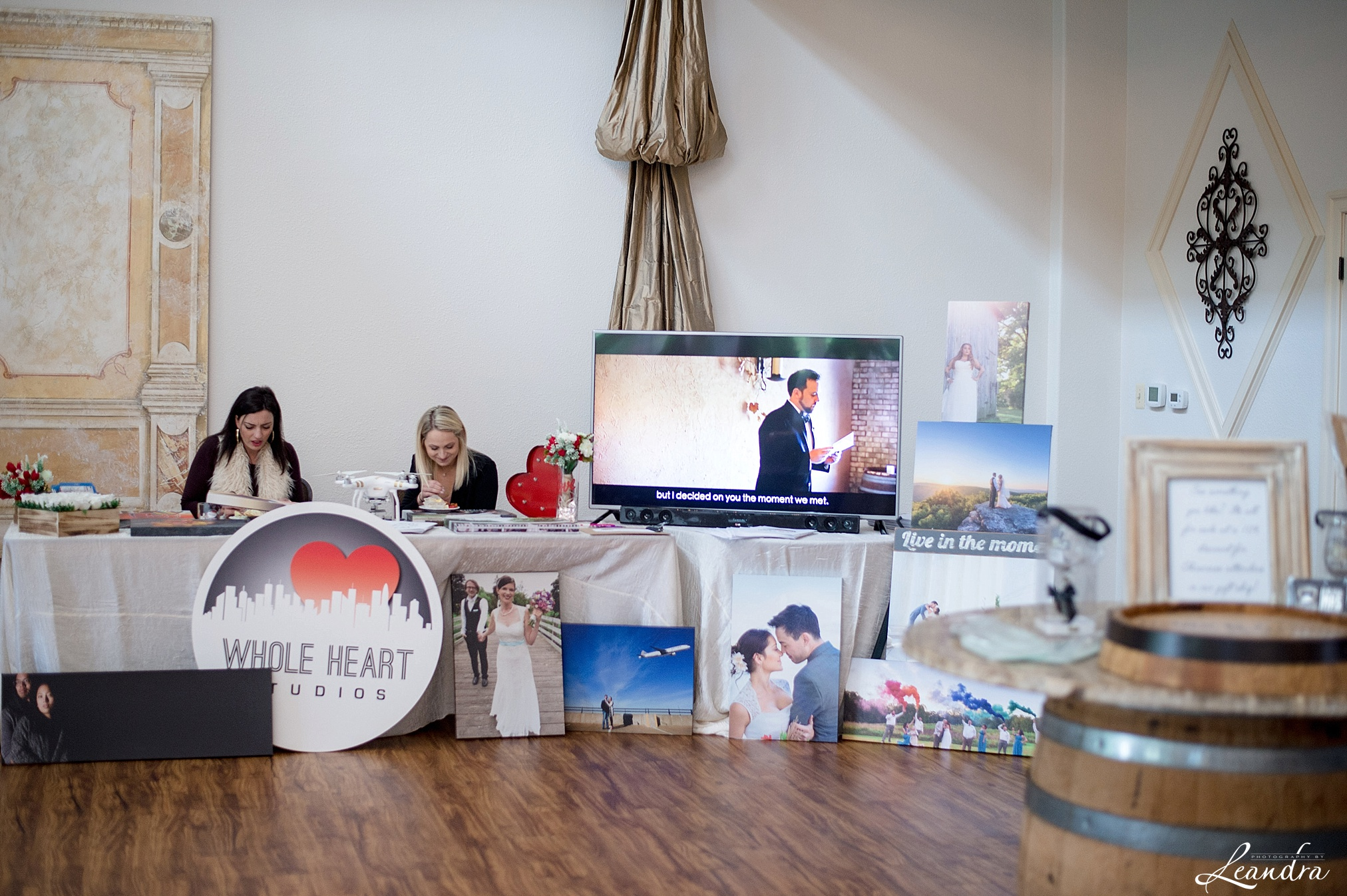 Weddings Uncorked Bridal Show Potomac Point Winery_0131.jpg