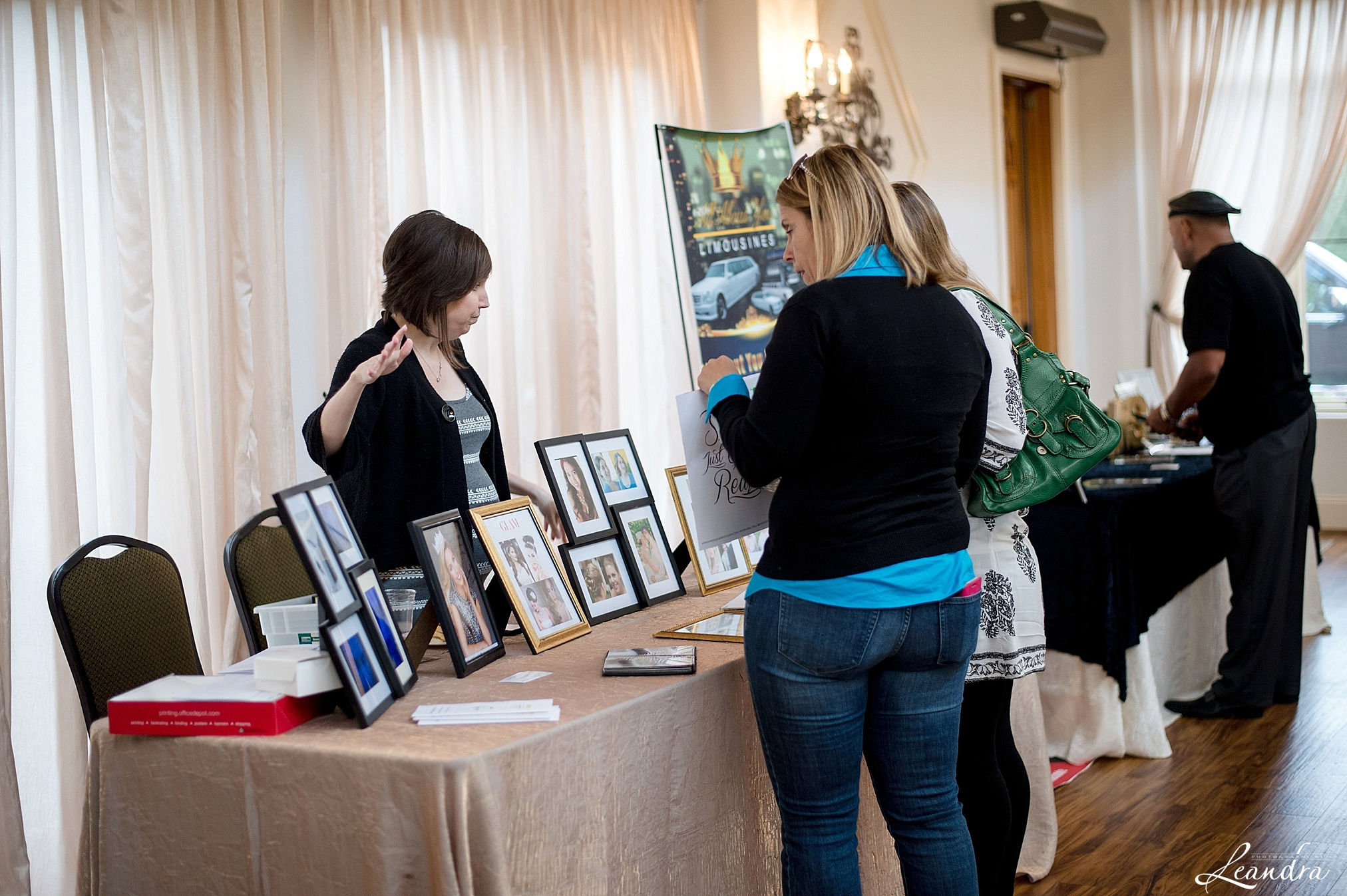 Weddings Uncorked Bridal Show Potomac Point Winery_0133.jpg
