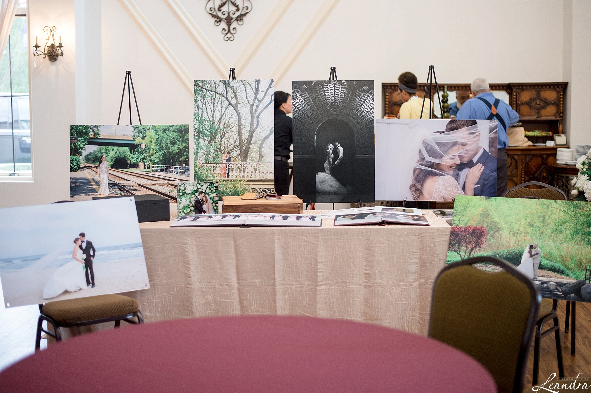 Weddings Uncorked Bridal Show Potomac Point Winery_0139.jpg
