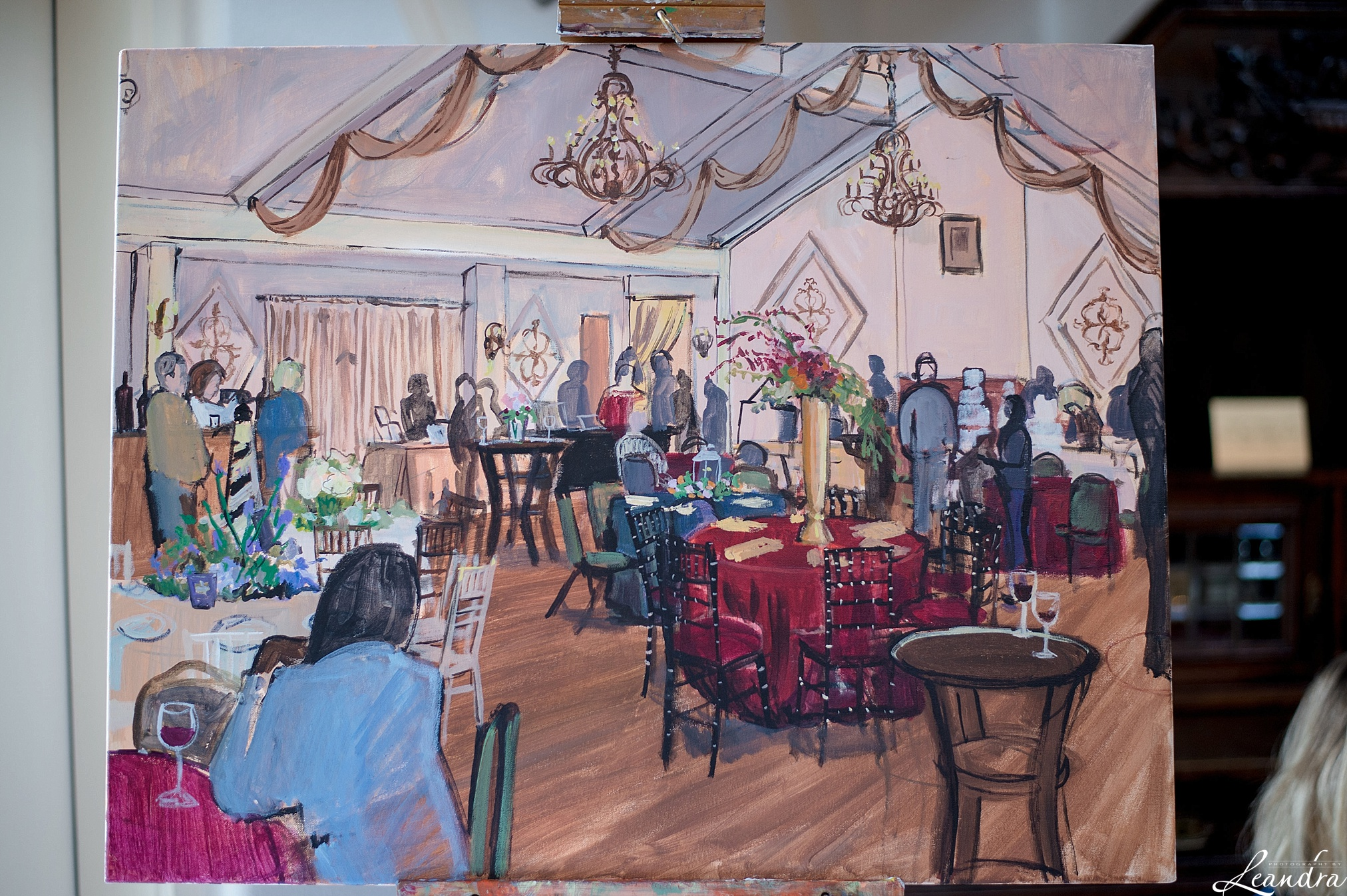 Weddings Uncorked Bridal Show Potomac Point Winery_0141.jpg