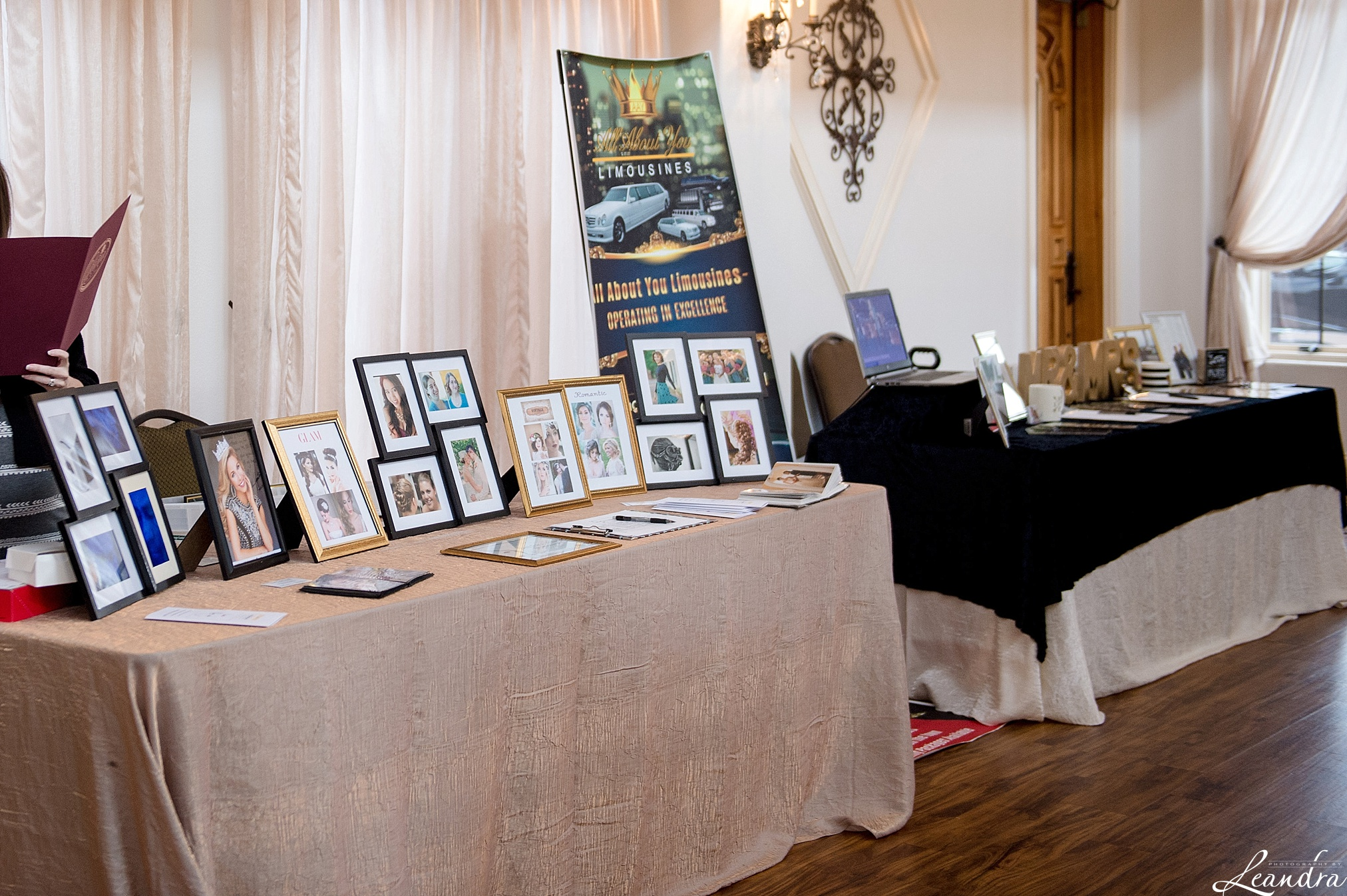 Weddings Uncorked Bridal Show Potomac Point Winery_0144.jpg