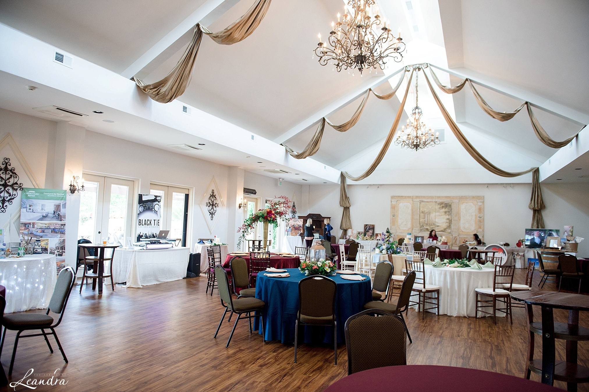 Weddings Uncorked Bridal Show Potomac Point Winery_0159.jpg