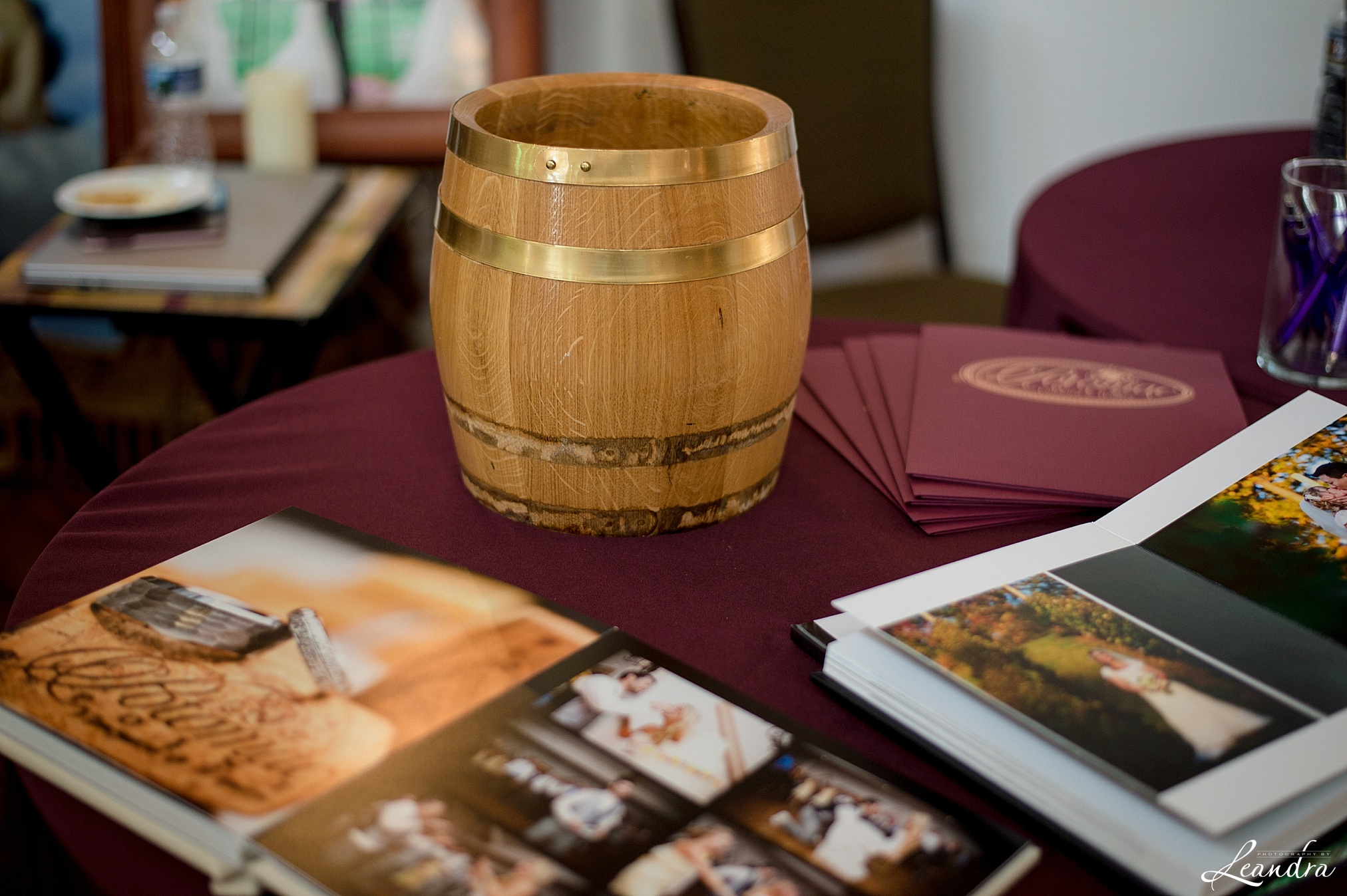 Weddings Uncorked Bridal Show Potomac Point Winery_0166.jpg