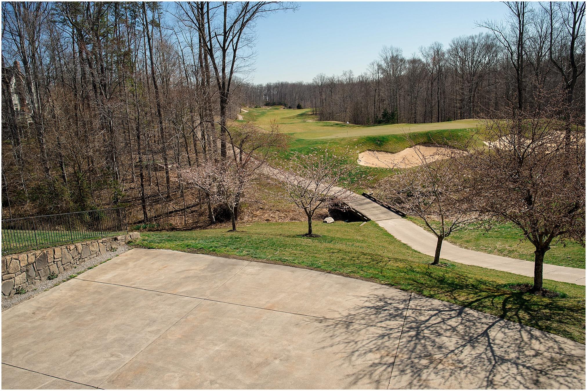 Old Hickory Golf Club Wedding Photography by Leandra_0088.jpg