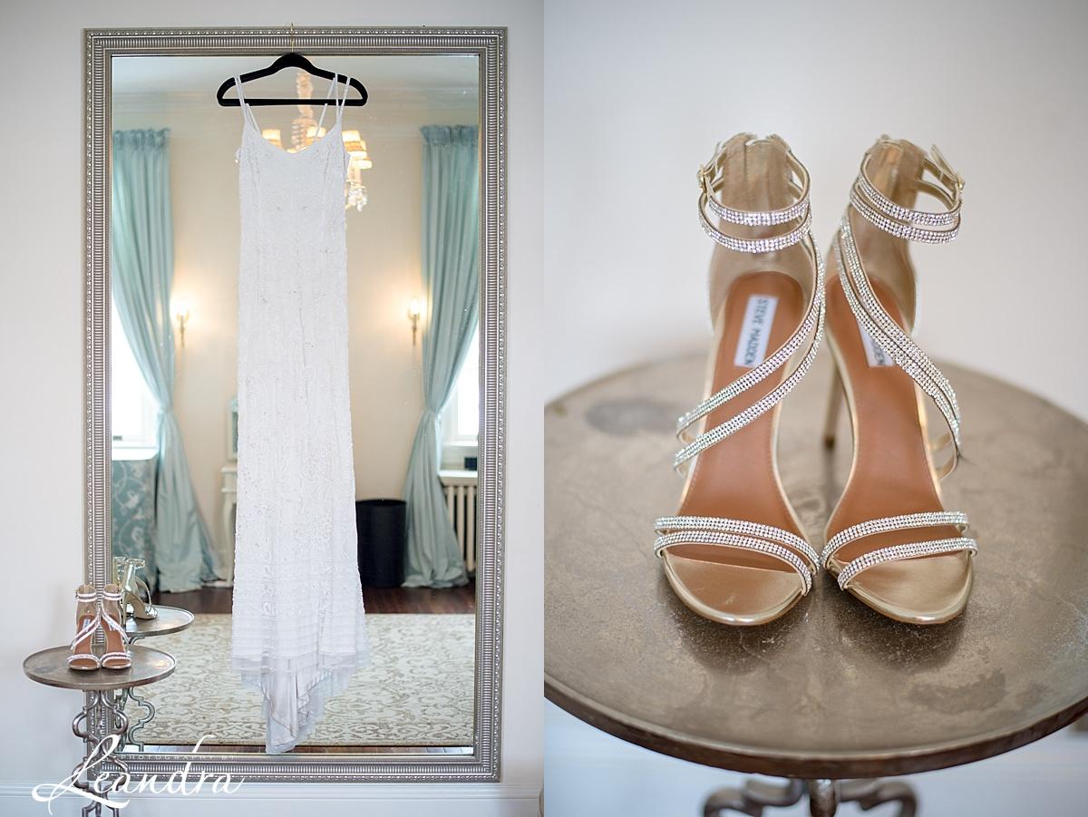Rust Manor House Wedding_0023.jpg