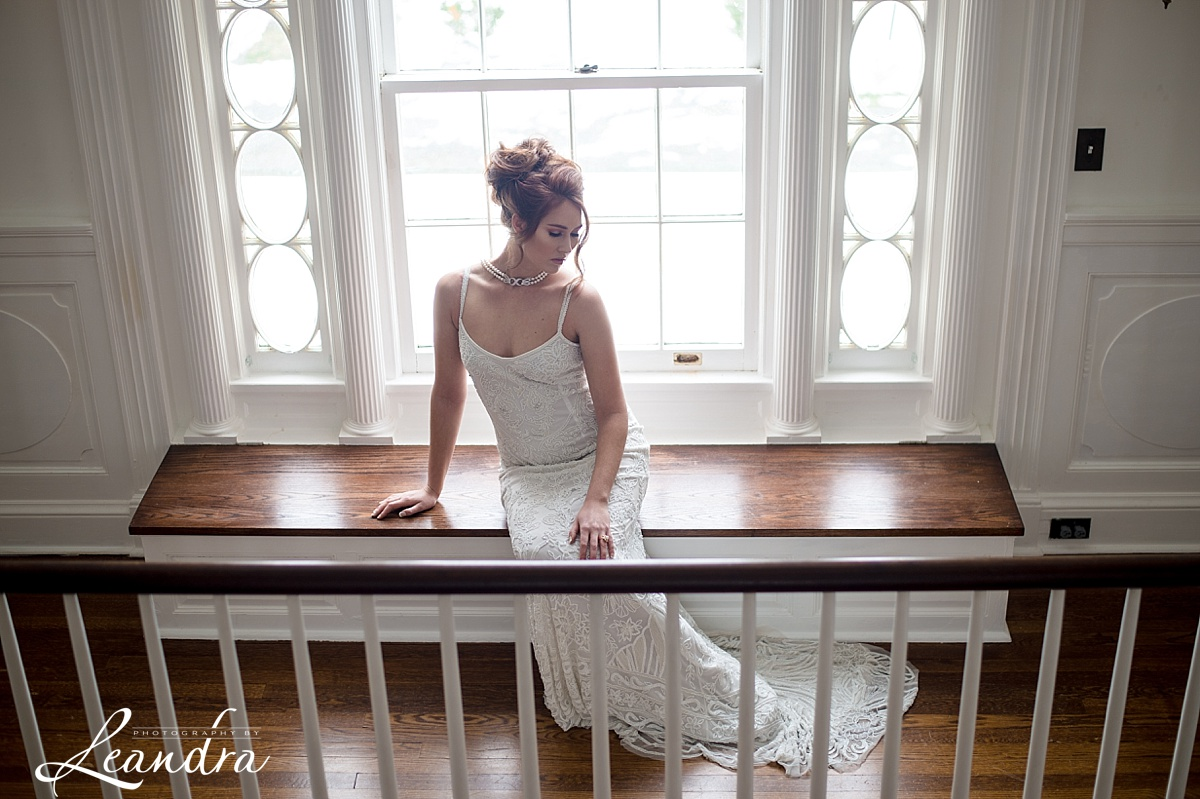 Rust Manor House Wedding_0043.jpg