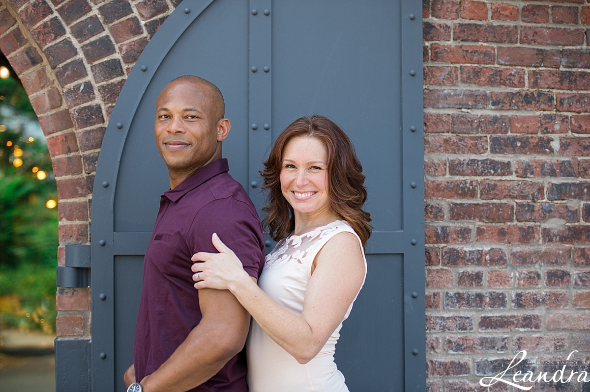 Engagement photos in DUMBO.Photography by Leandra_0064.jpg