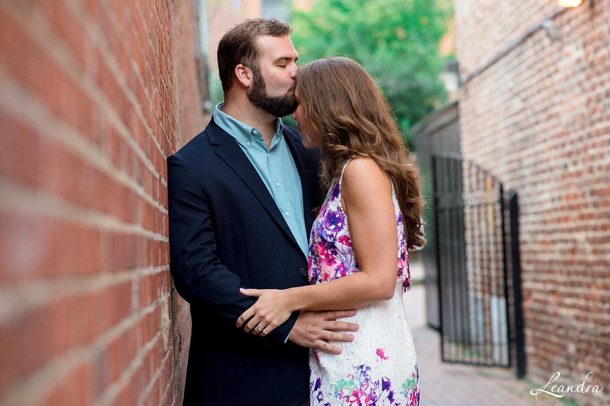 EmilyandJeff.Engaged-8.jpg