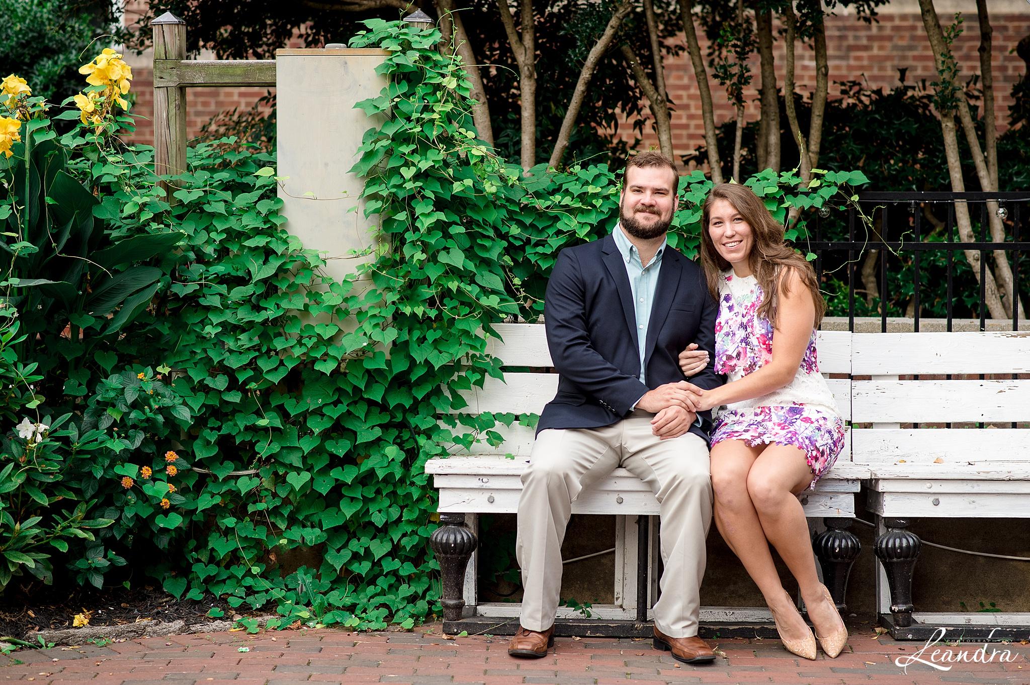 EmilyandJeff.Engaged-11.jpg