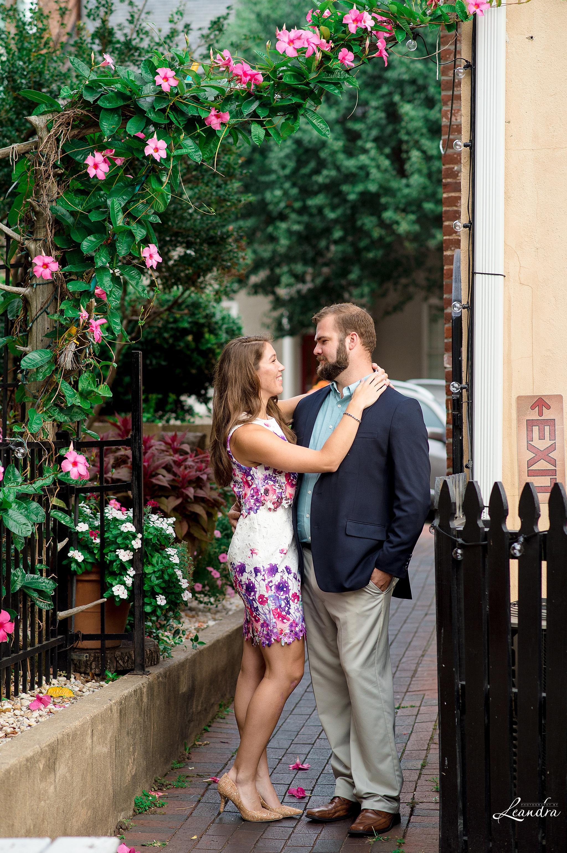 EmilyandJeff.Engaged-25.jpg